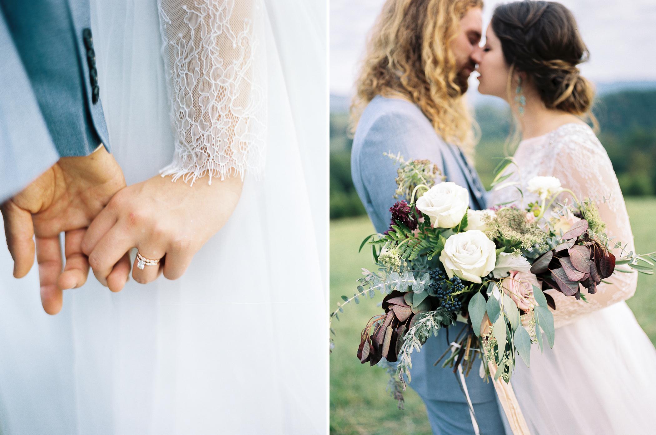 Charlotte-Film-Wedding_Photographer-heartstone-lodge-virginia-32.jpg