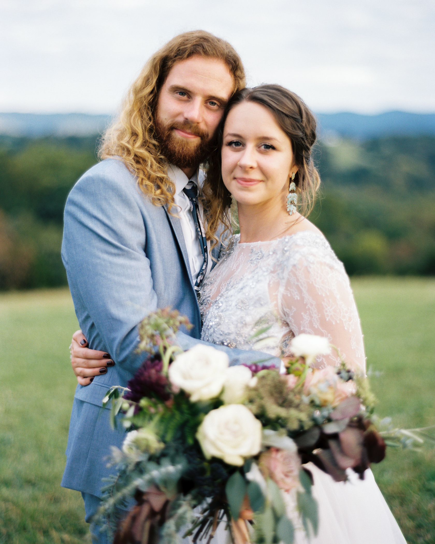 Charlotte-Film-Wedding_Photographer-heartstone-lodge-virginia-33.jpg