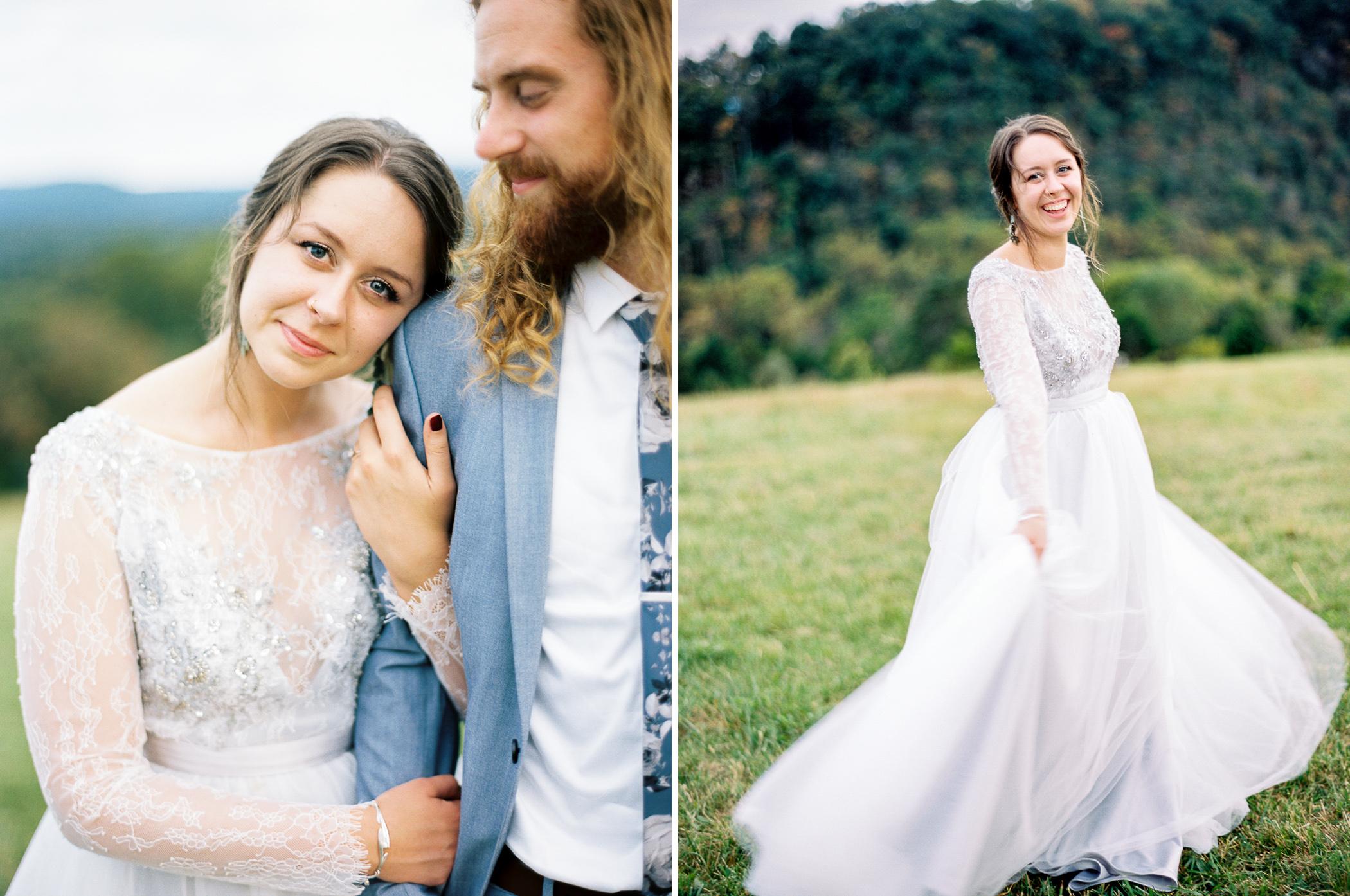 Charlotte-Film-Wedding_Photographer-heartstone-lodge-virginia-36.jpg