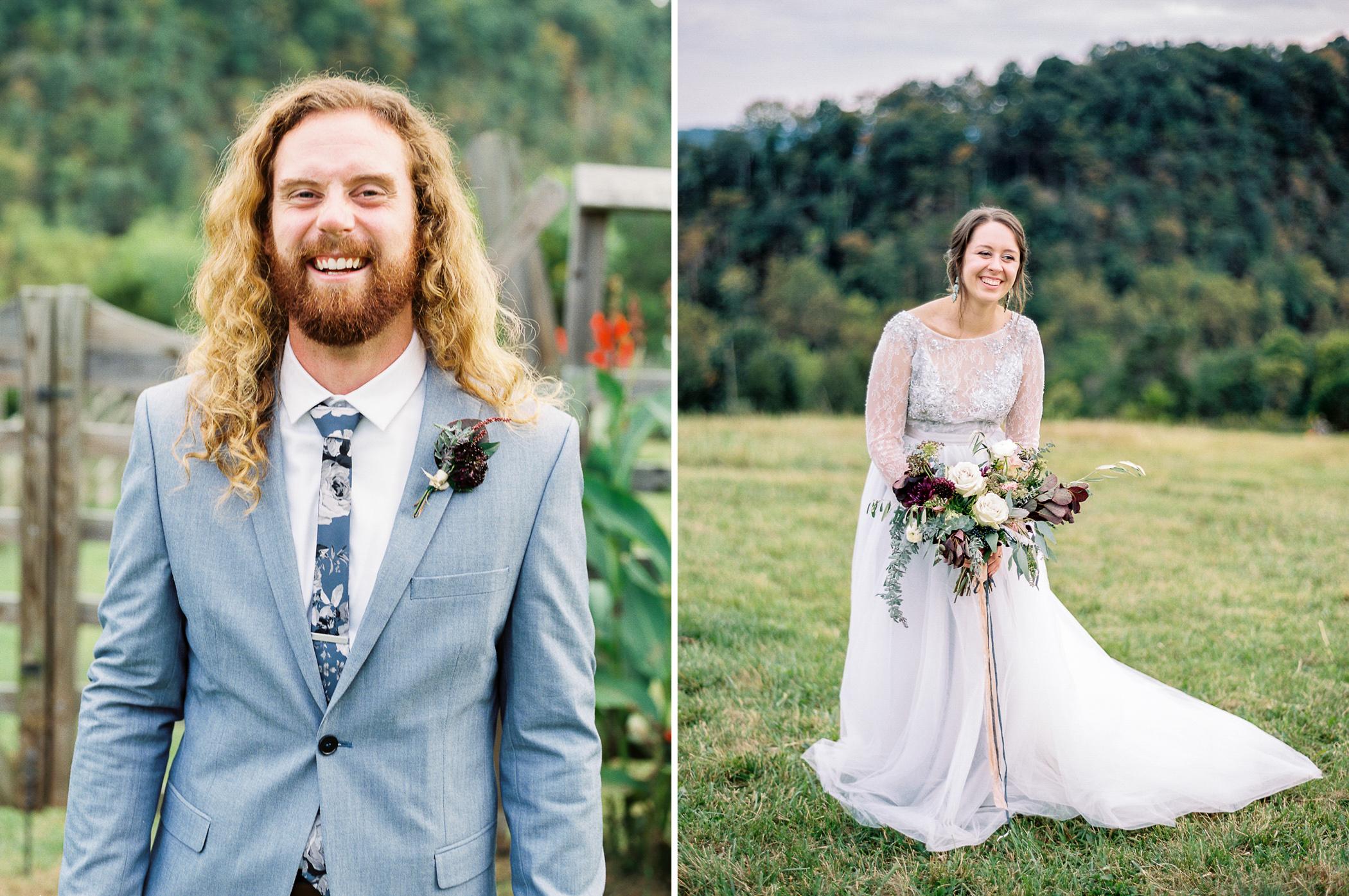 Charlotte-Film-Wedding_Photographer-heartstone-lodge-virginia-38.jpg