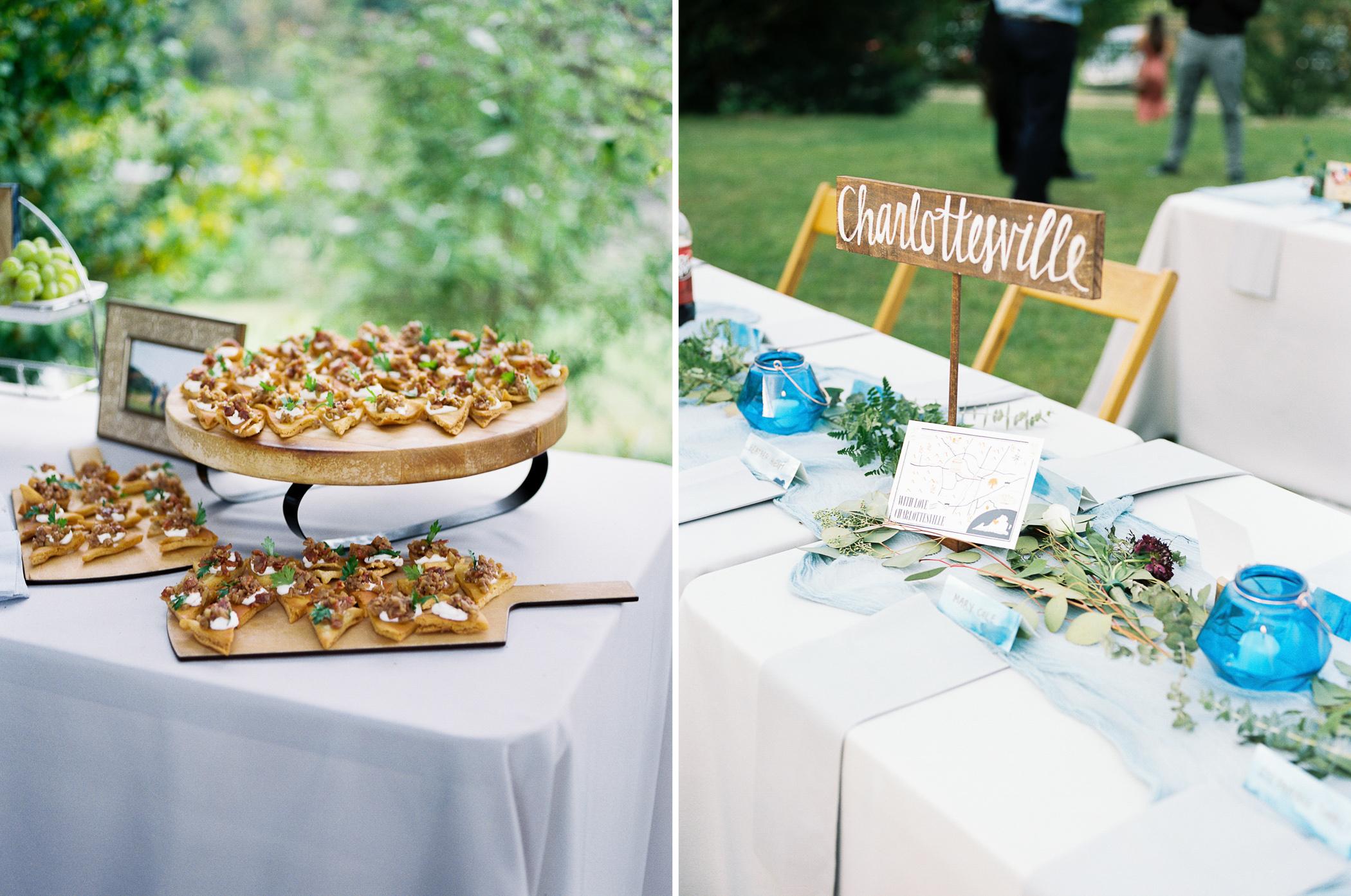 Charlotte-Film-Wedding_Photographer-heartstone-lodge-virginia-42.jpg