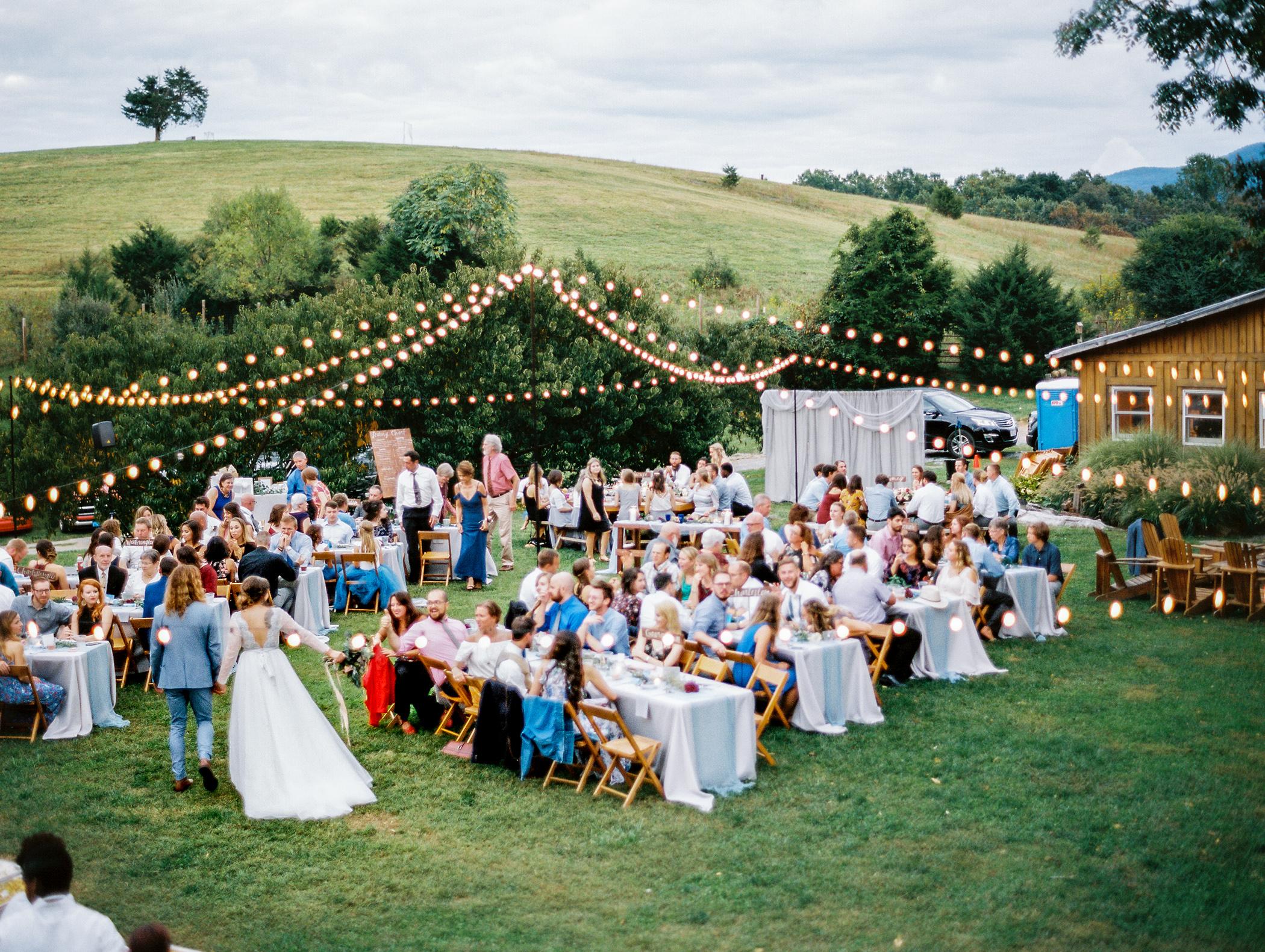 Charlotte-Film-Wedding_Photographer-heartstone-lodge-virginia-43.jpg
