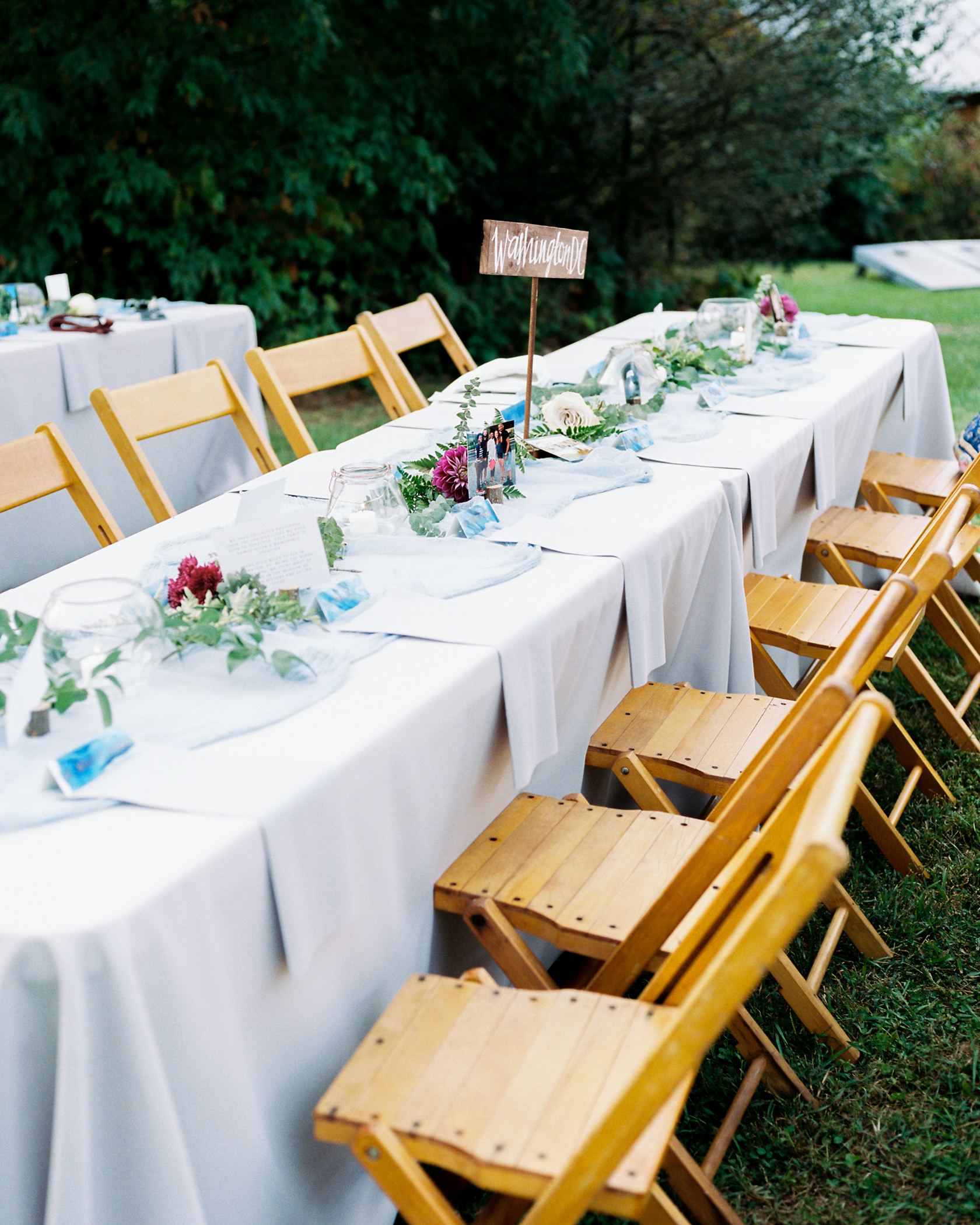 Charlotte-Film-Wedding_Photographer-heartstone-lodge-virginia-45.jpg