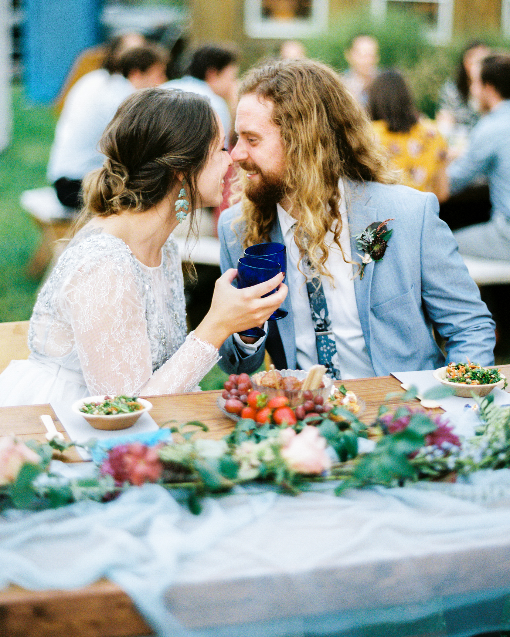 Charlotte-Film-Wedding_Photographer-heartstone-lodge-virginia-49.jpg