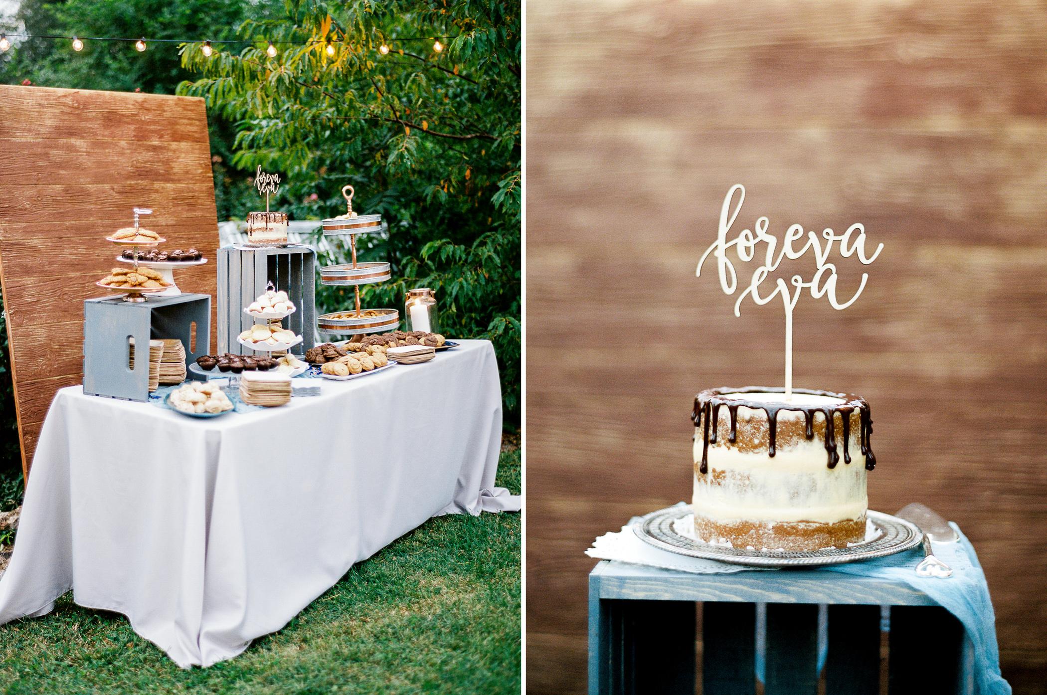 Charlotte-Film-Wedding_Photographer-heartstone-lodge-virginia-50.jpg
