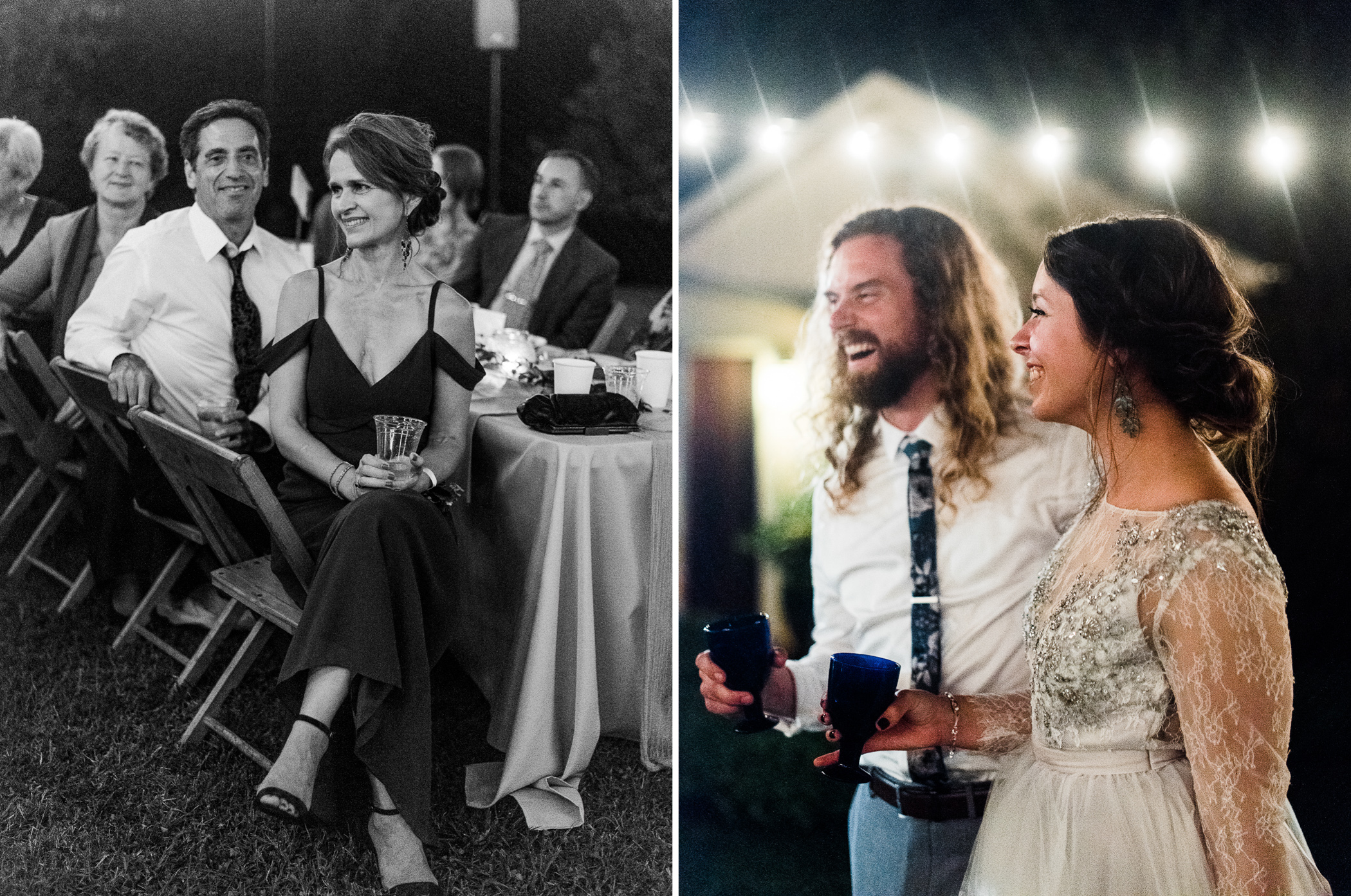 Charlotte-Film-Wedding_Photographer-heartstone-lodge-virginia-52.jpg