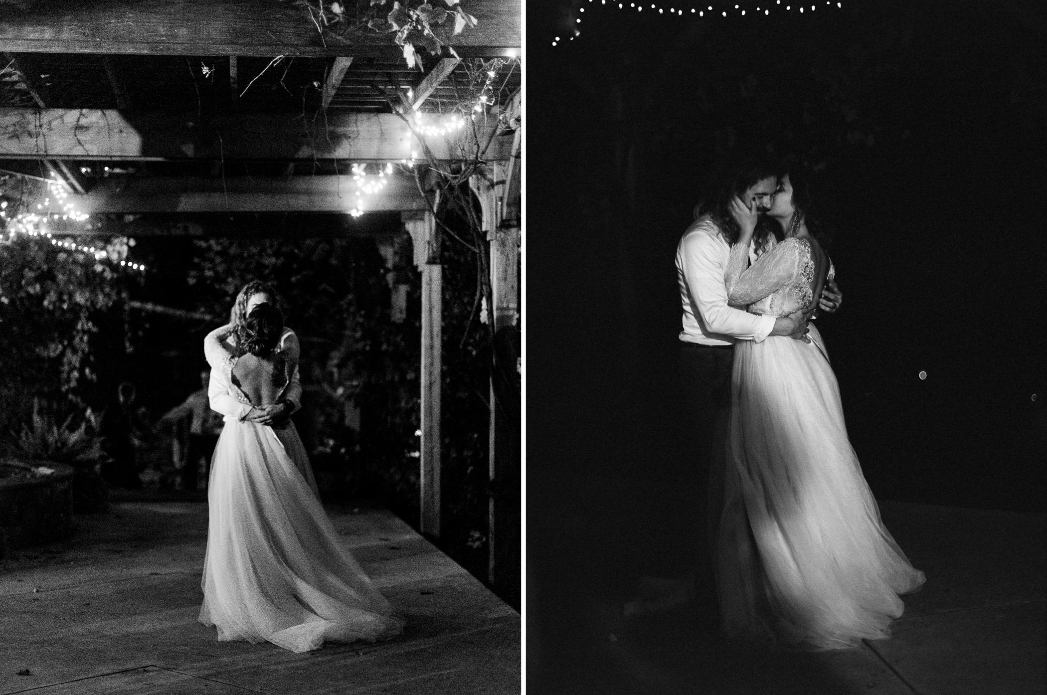 Charlotte-Film-Wedding_Photographer-heartstone-lodge-virginia-54.jpg