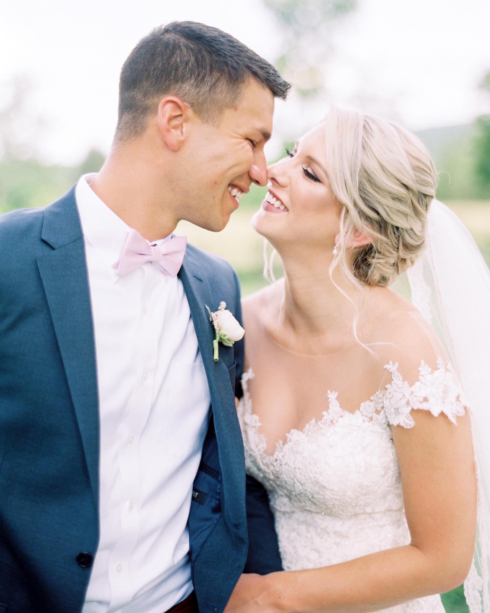 Sorella-farms-barn-wedding-venue-lynchburg-film-photographer-39.jpg