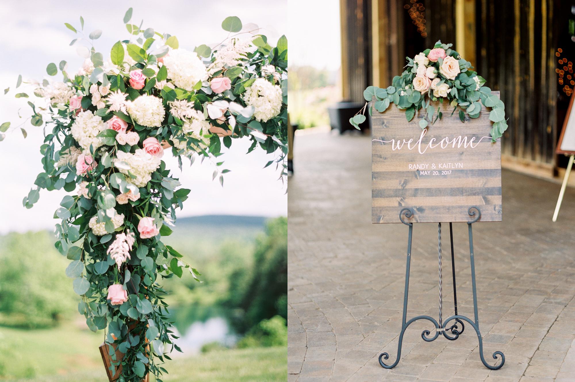 Sorella-farms-barn-wedding-venue-lynchburg-film-photographer-46.jpg