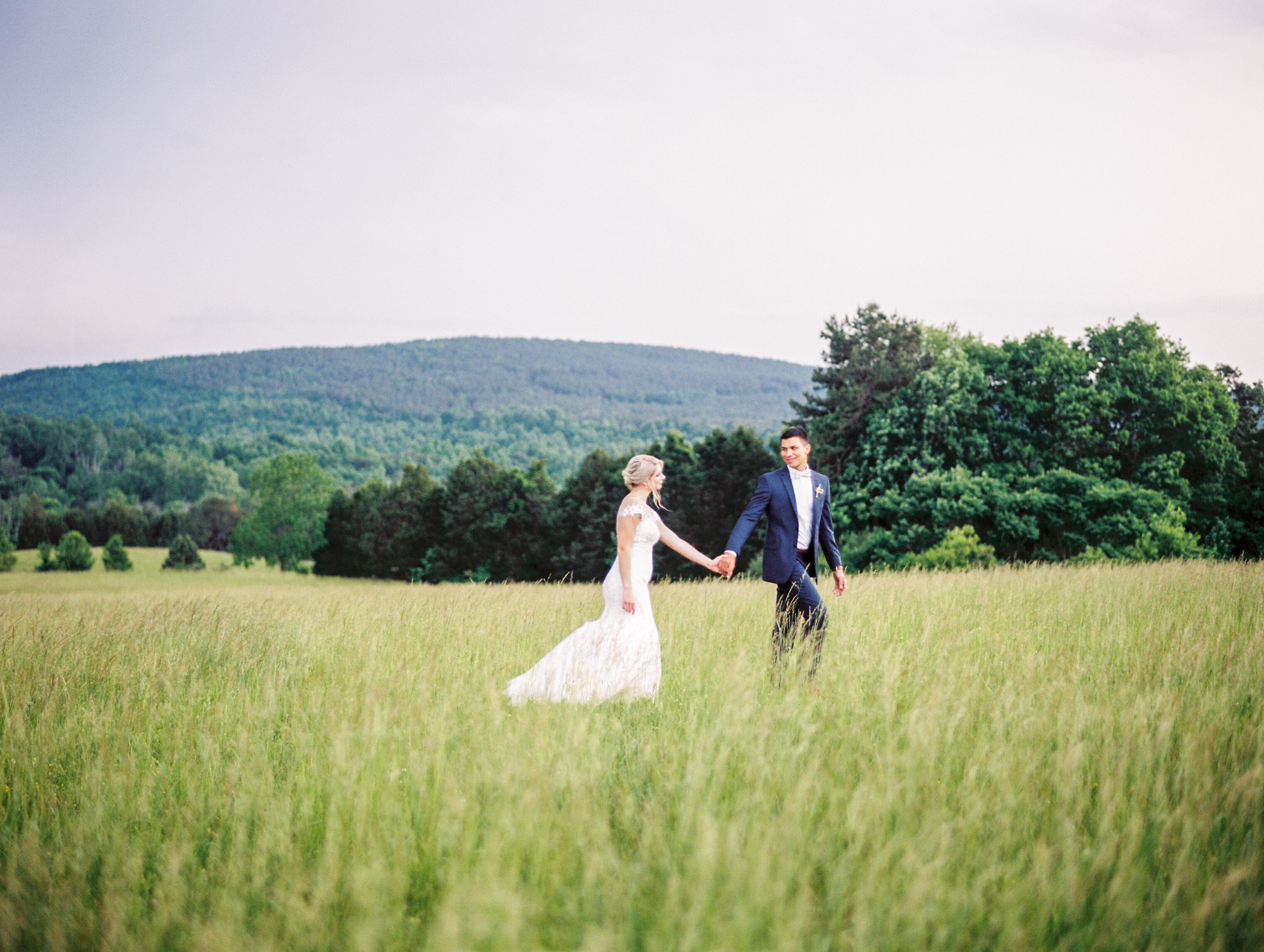 Sorella-farms-barn-wedding-venue-lynchburg-film-photographer-64.jpg
