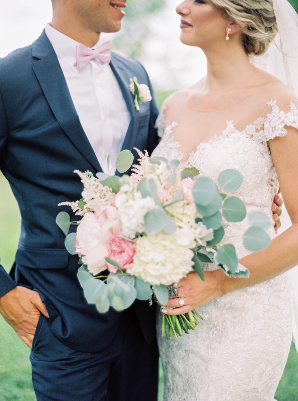 Sorella-farms-barn-wedding-venue-lynchburg-film-photographer-25.jpg