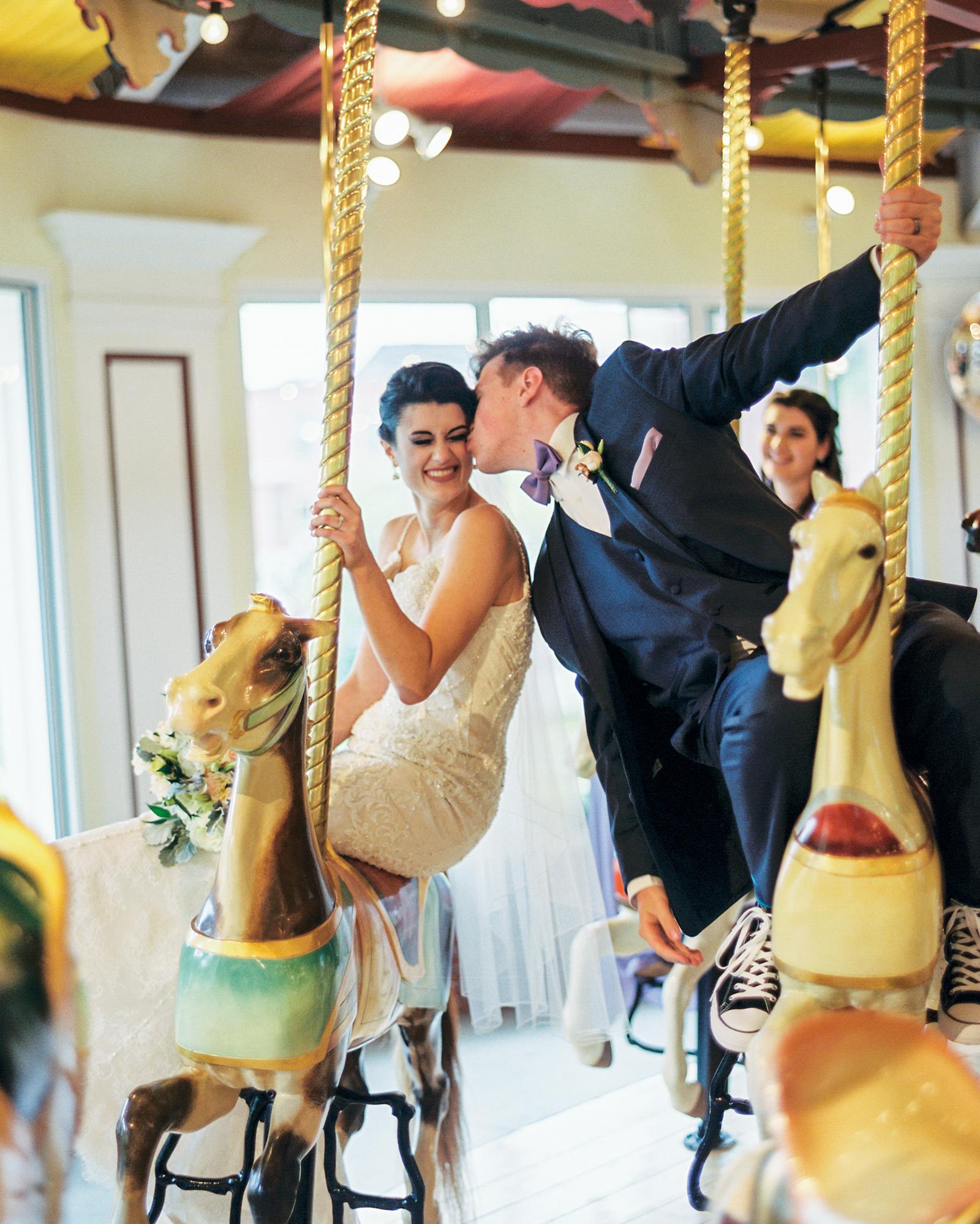 saratoga-springs-national-dance-eclectic-downtown-charlotte-film-wedding-photographer-carousel-9.jpg
