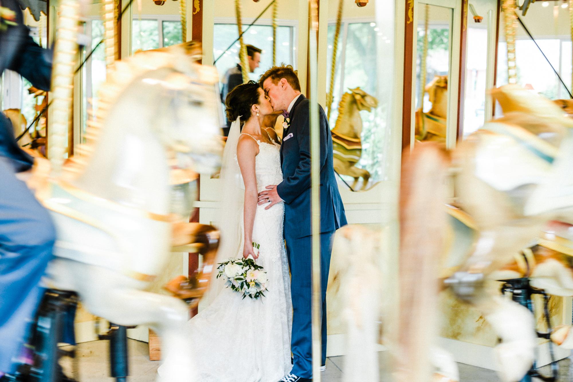 saratoga-springs-national-dance-eclectic-downtown-charlotte-film-wedding-photographer-carousel-12.jpg