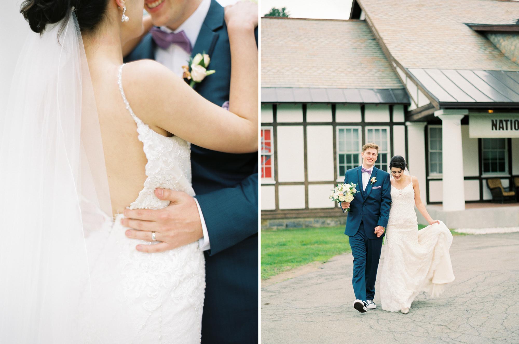saratoga-springs-national-dance-eclectic-downtown-charlotte-film-wedding-photographer-carousel-23.jpg