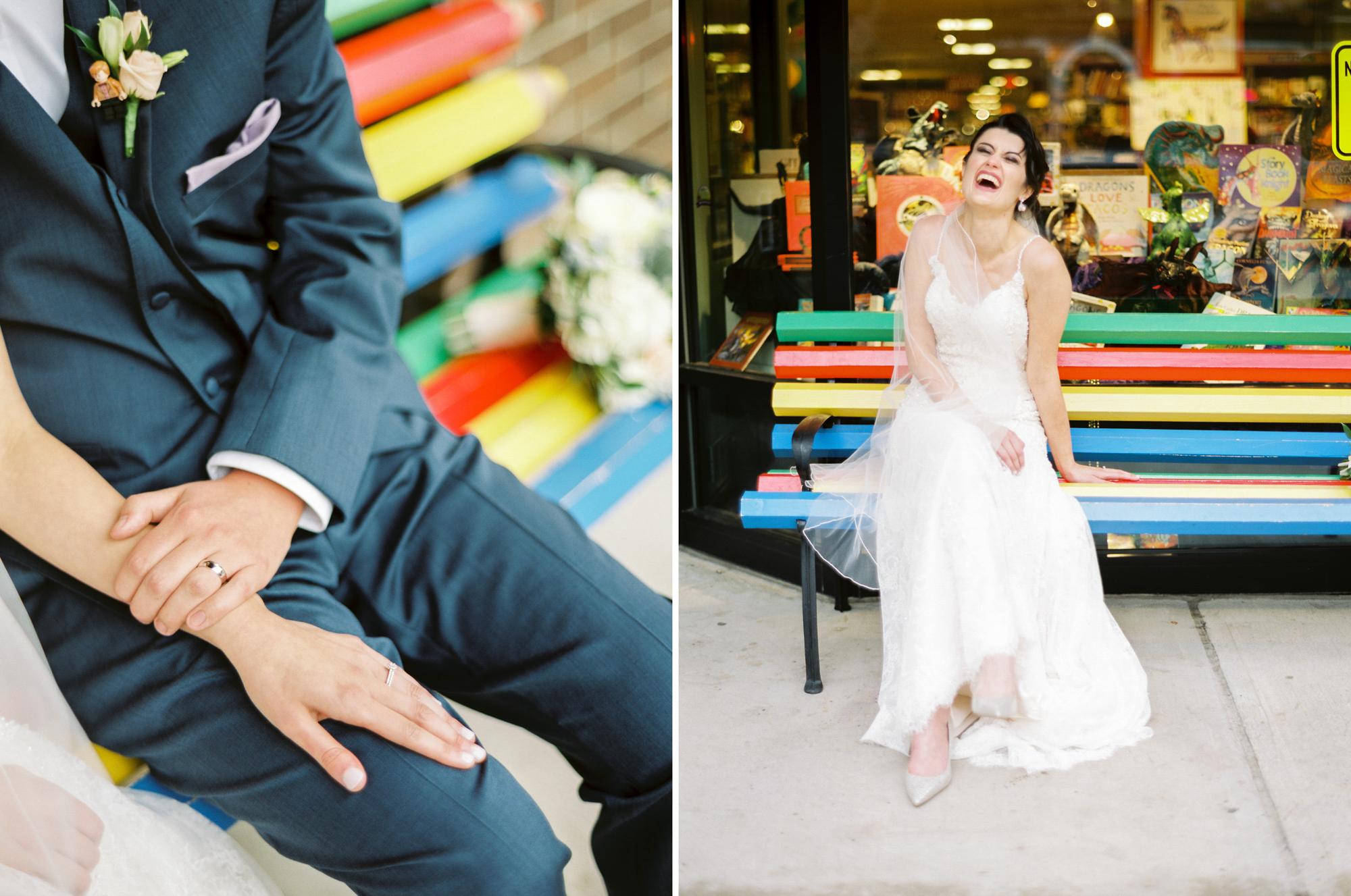 saratoga-springs-national-dance-eclectic-downtown-charlotte-film-wedding-photographer-carousel-24.jpg