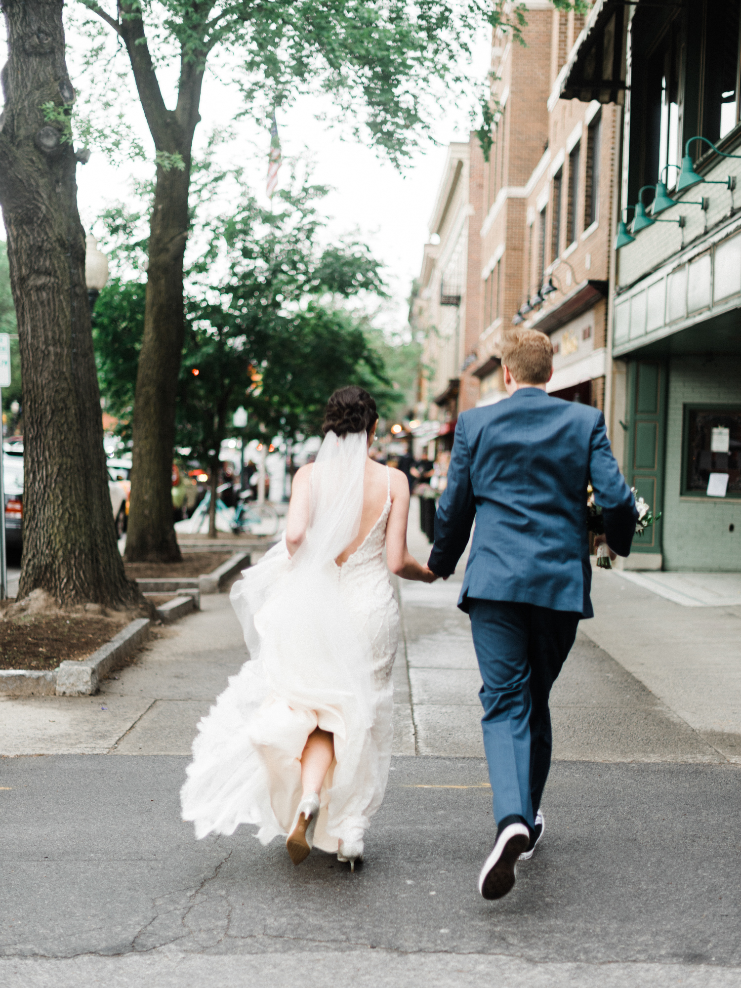 saratoga-springs-national-dance-eclectic-downtown-charlotte-film-wedding-photographer-carousel-30.jpg