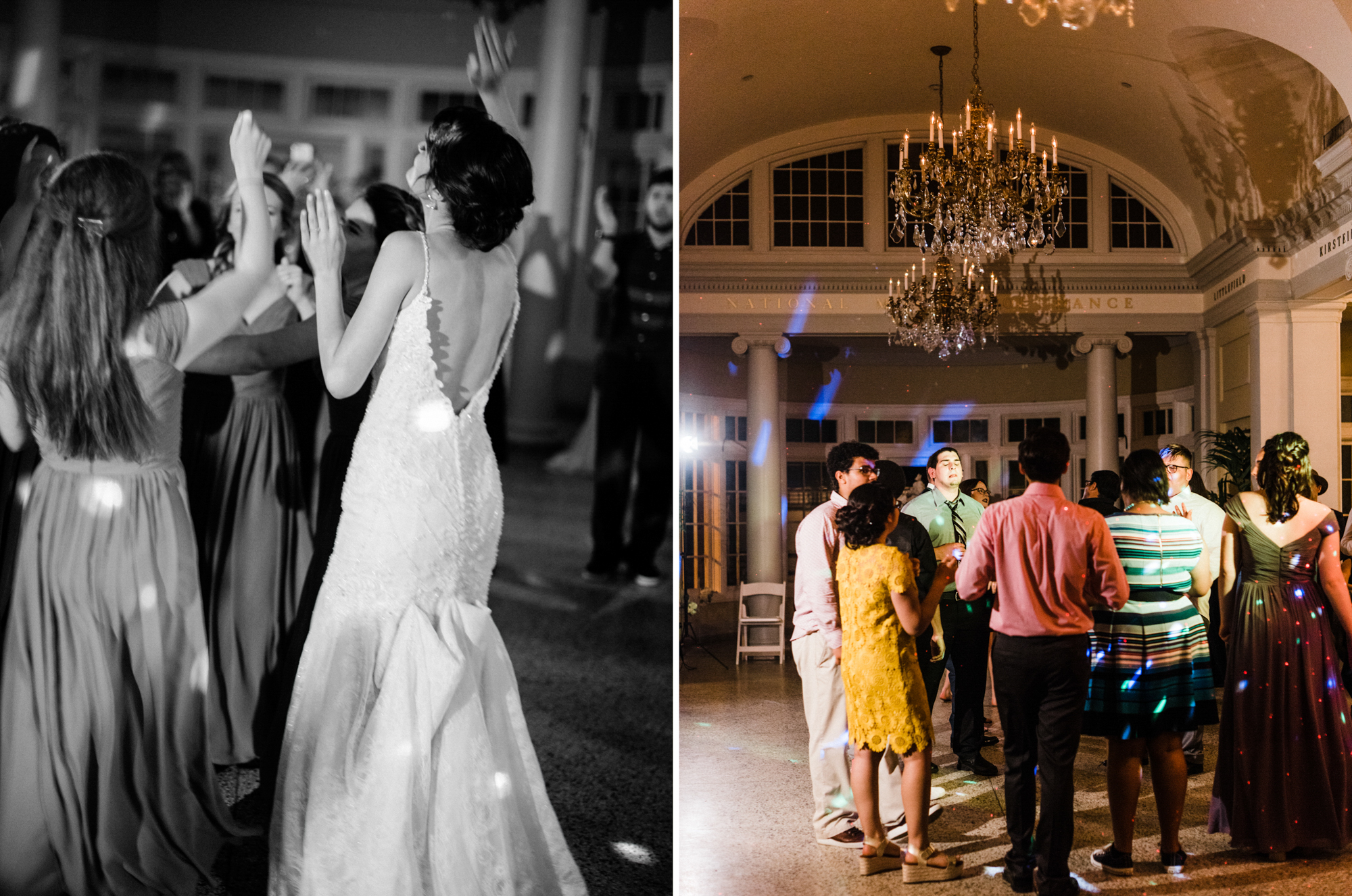 saratoga-springs-national-dance-eclectic-downtown-charlotte-film-wedding-photographer-carousel-37.jpg