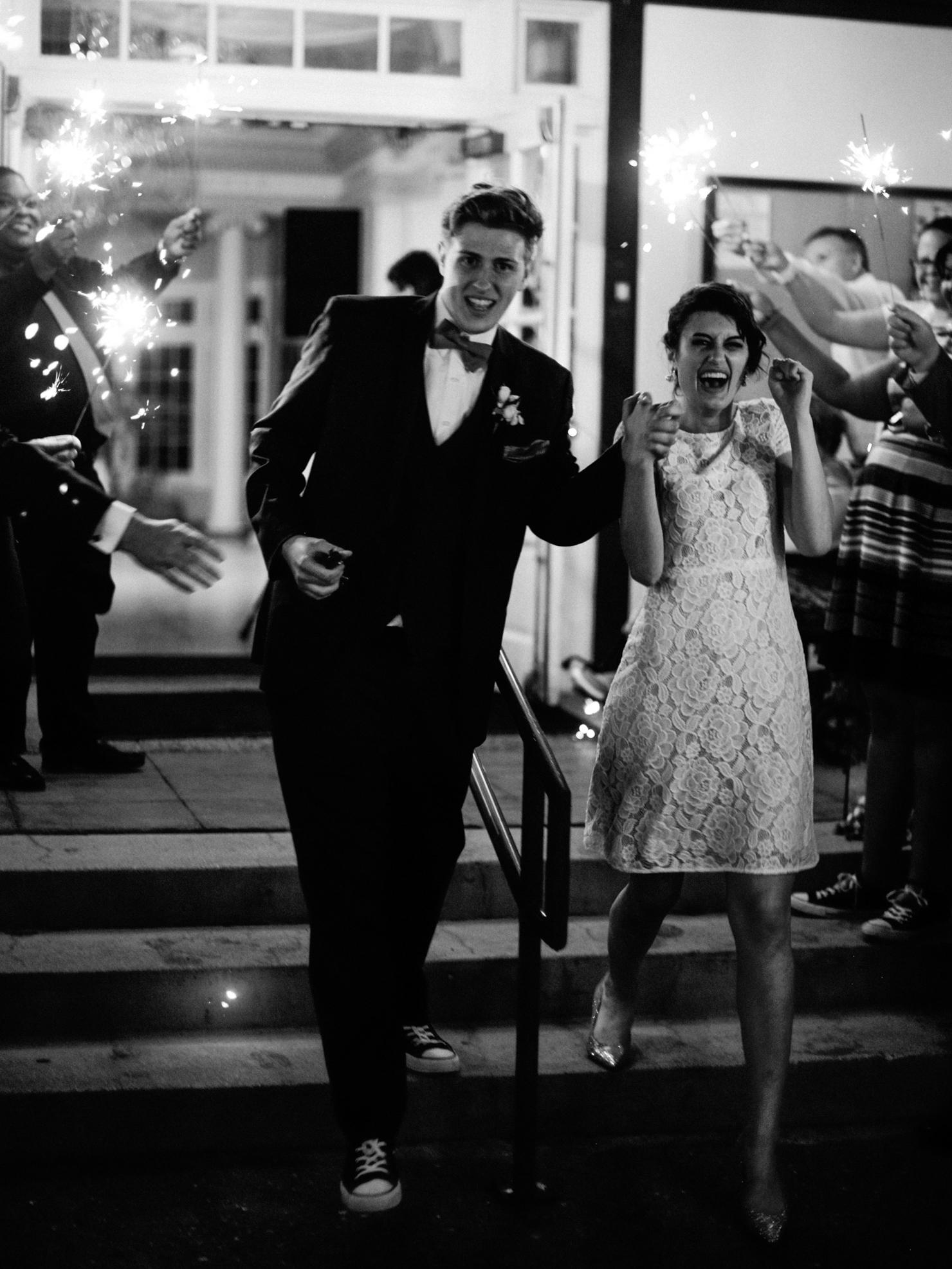 saratoga-springs-national-dance-eclectic-downtown-charlotte-film-wedding-photographer-carousel-39.jpg
