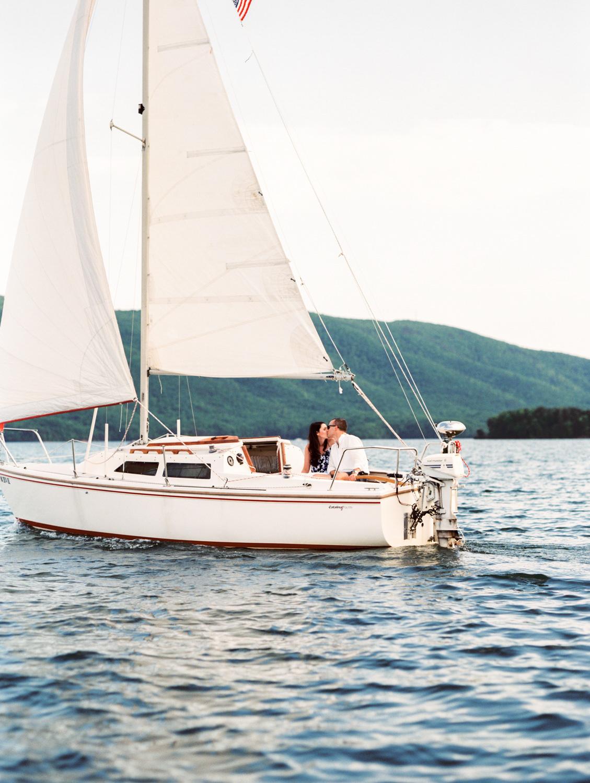 smith-mountain-lake-sailboat-engagement-session-charlotte-sailing-photographer-2.jpg