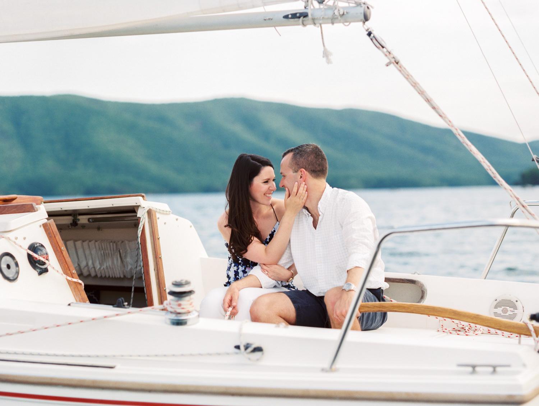 smith-mountain-lake-sailboat-engagement-session-charlotte-sailing-photographer-4.jpg