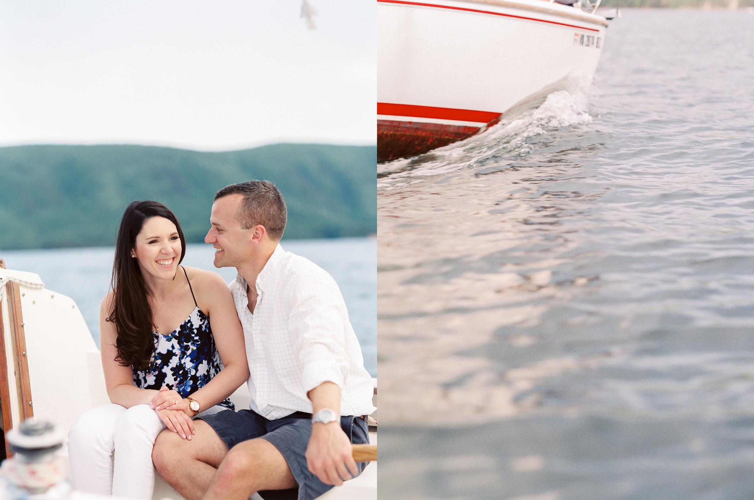 smith-mountain-lake-sailboat-engagement-session-charlotte-sailing-photographer-5.jpg