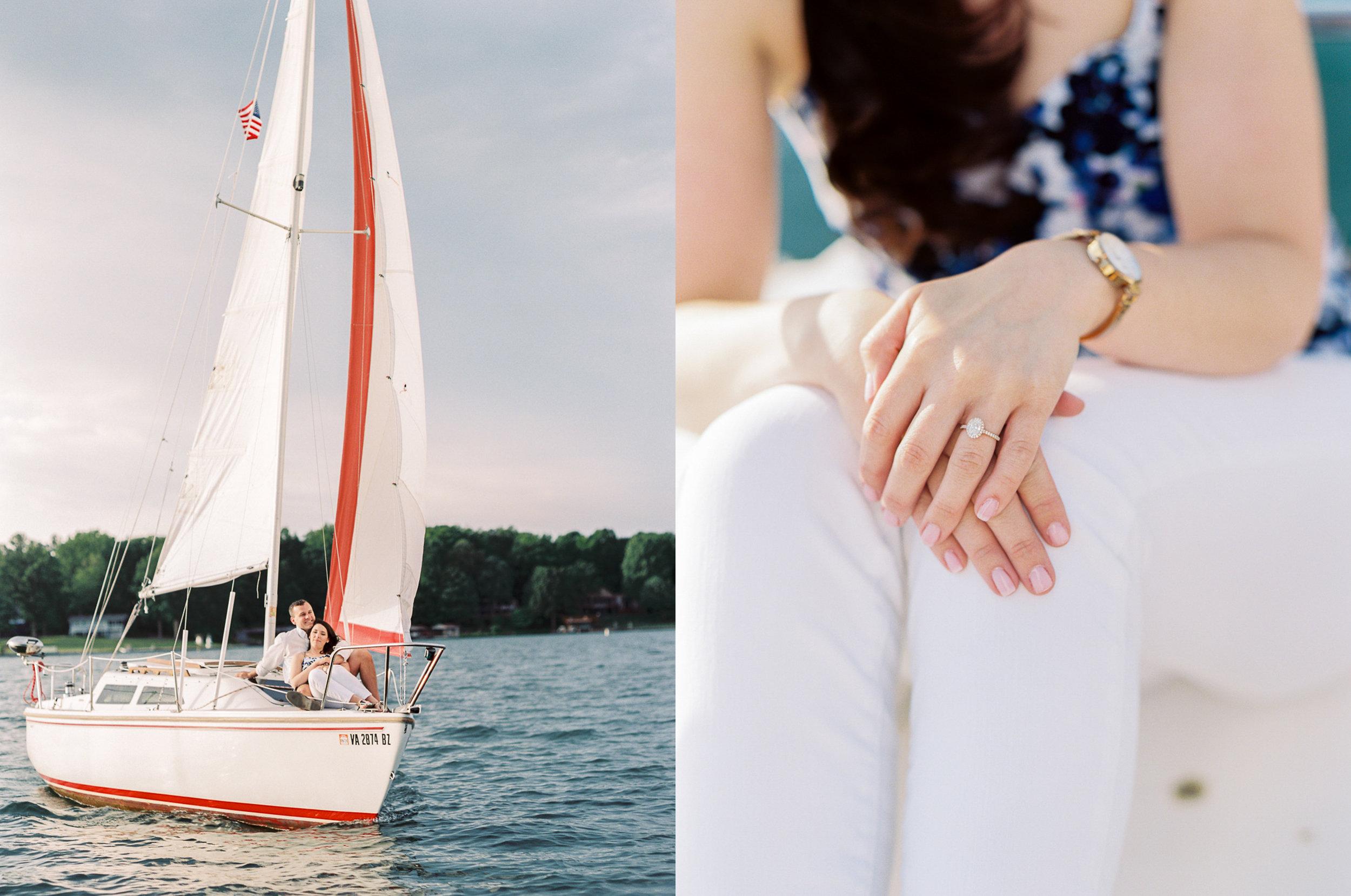 smith-mountain-lake-sailboat-engagement-session-charlotte-sailing-photographer-9.jpg