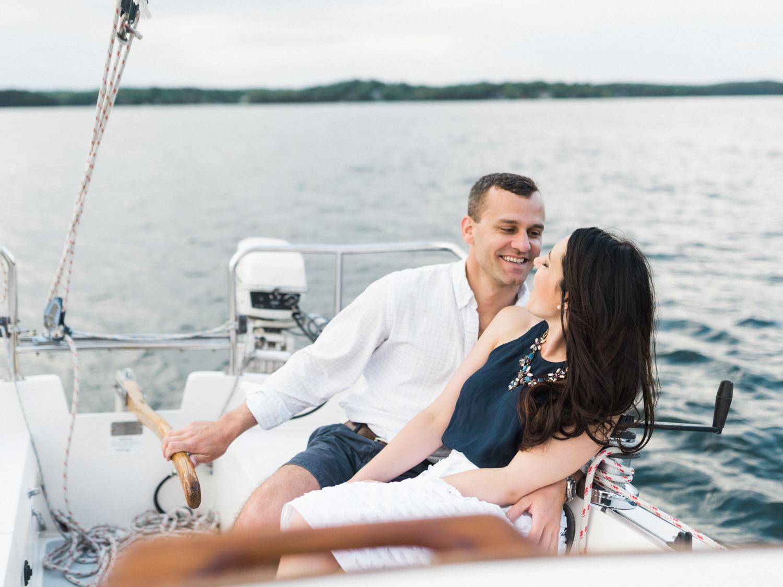 smith-mountain-lake-sailboat-engagement-session-charlotte-sailing-photographer-12.jpg
