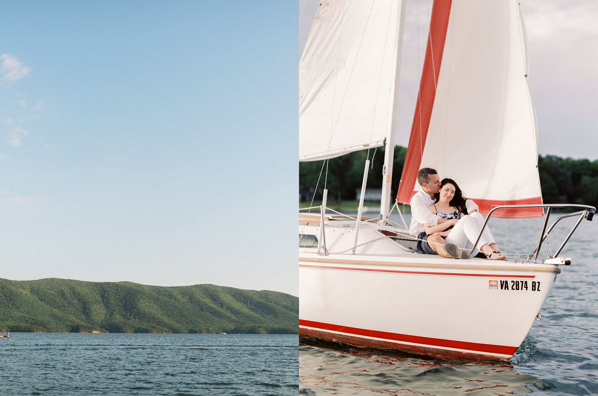 smith-mountain-lake-sailboat-engagement-session-charlotte-sailing-photographer-13.jpg
