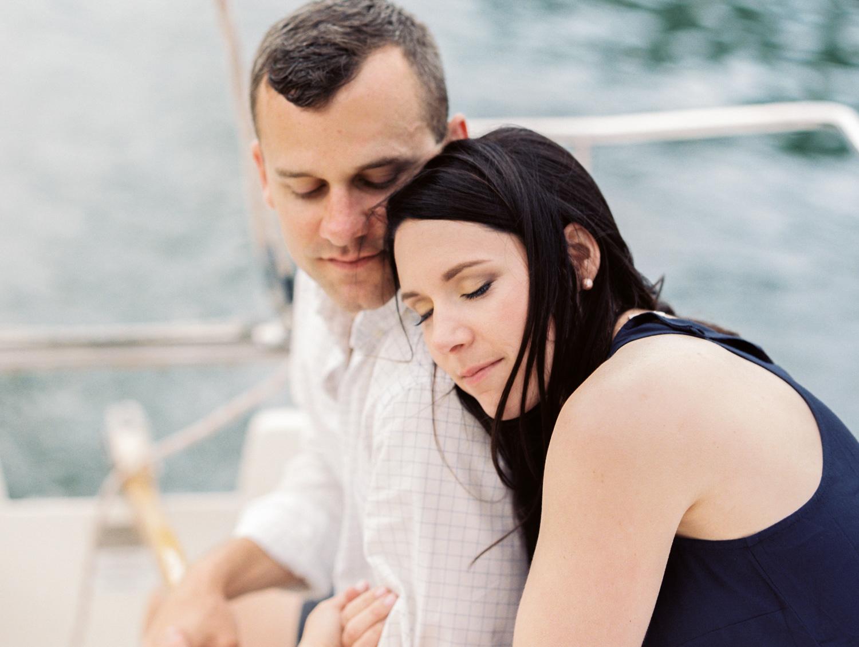 smith-mountain-lake-sailboat-engagement-session-charlotte-sailing-photographer-16.jpg