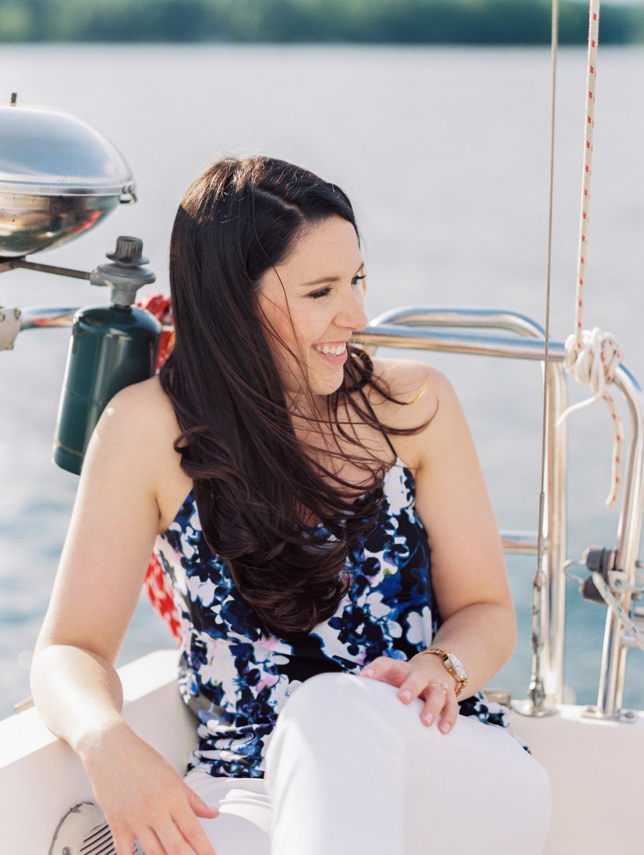 smith-mountain-lake-sailboat-engagement-session-charlotte-sailing-photographer-17.jpg