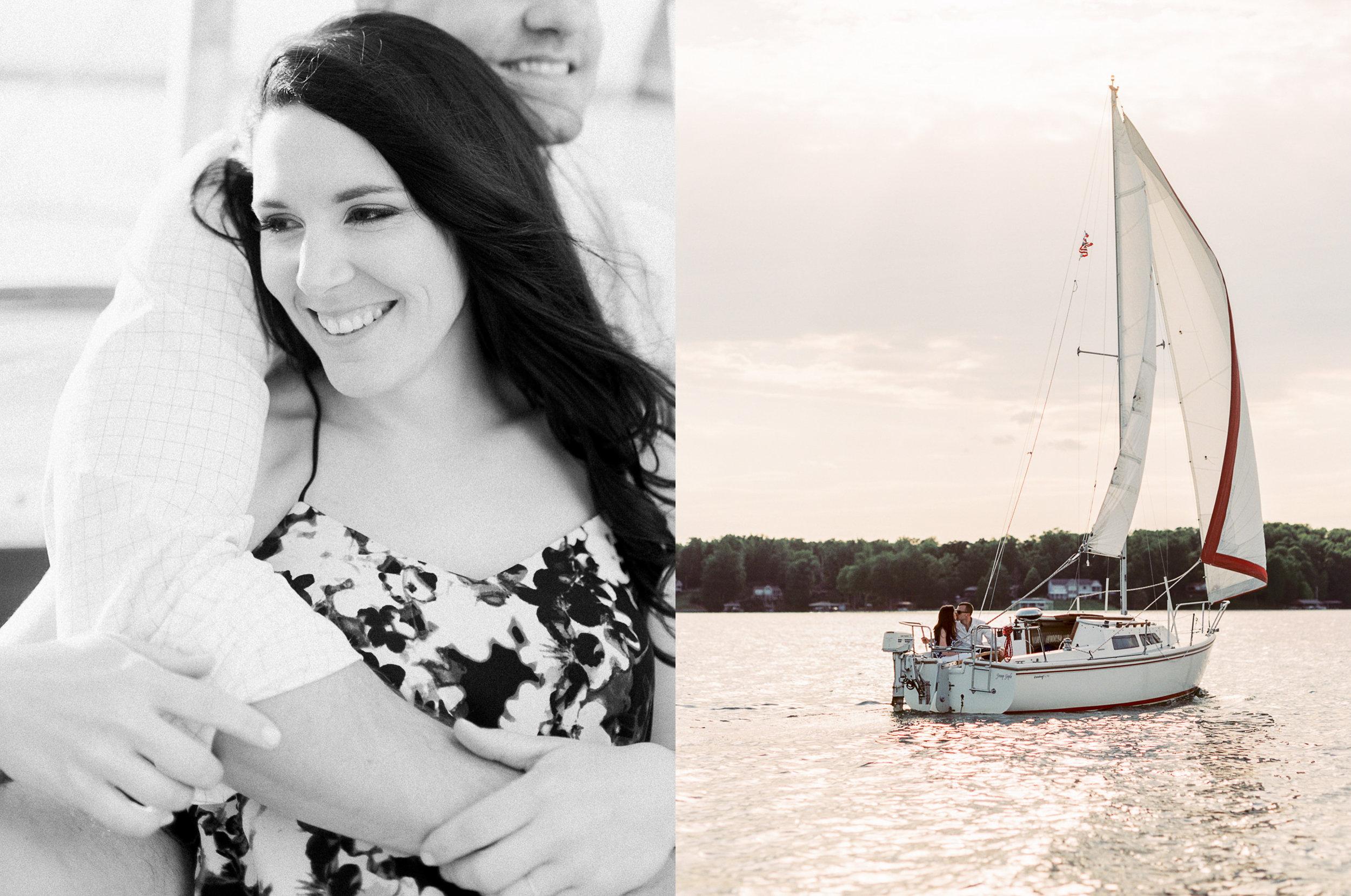 smith-mountain-lake-sailboat-engagement-session-charlotte-sailing-photographer-20.jpg