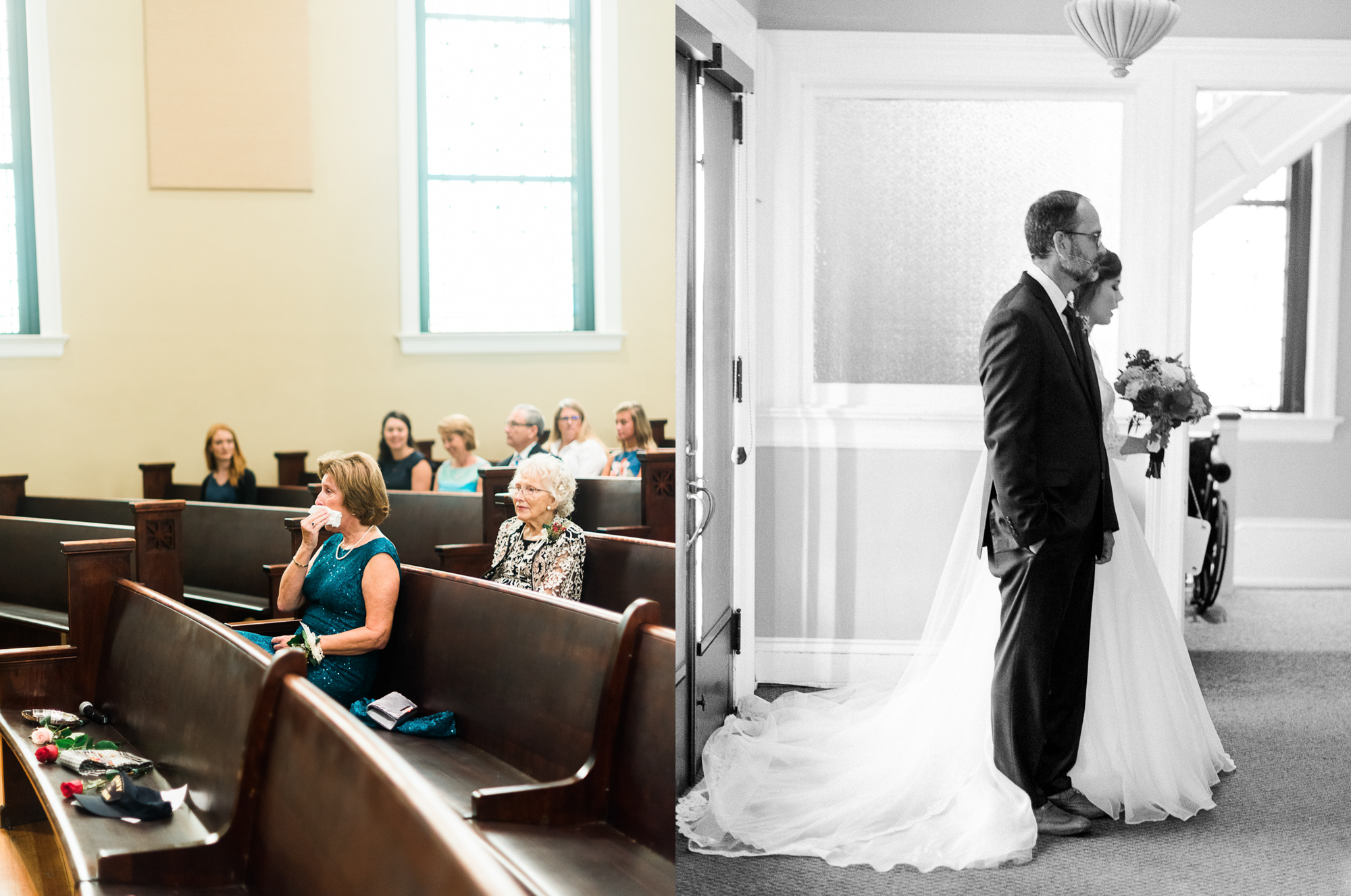 charlseton-south-carolina-wedding-family-photographer-charlotte-gassaway-mansion-elegant-timeless-greenville-20.jpg