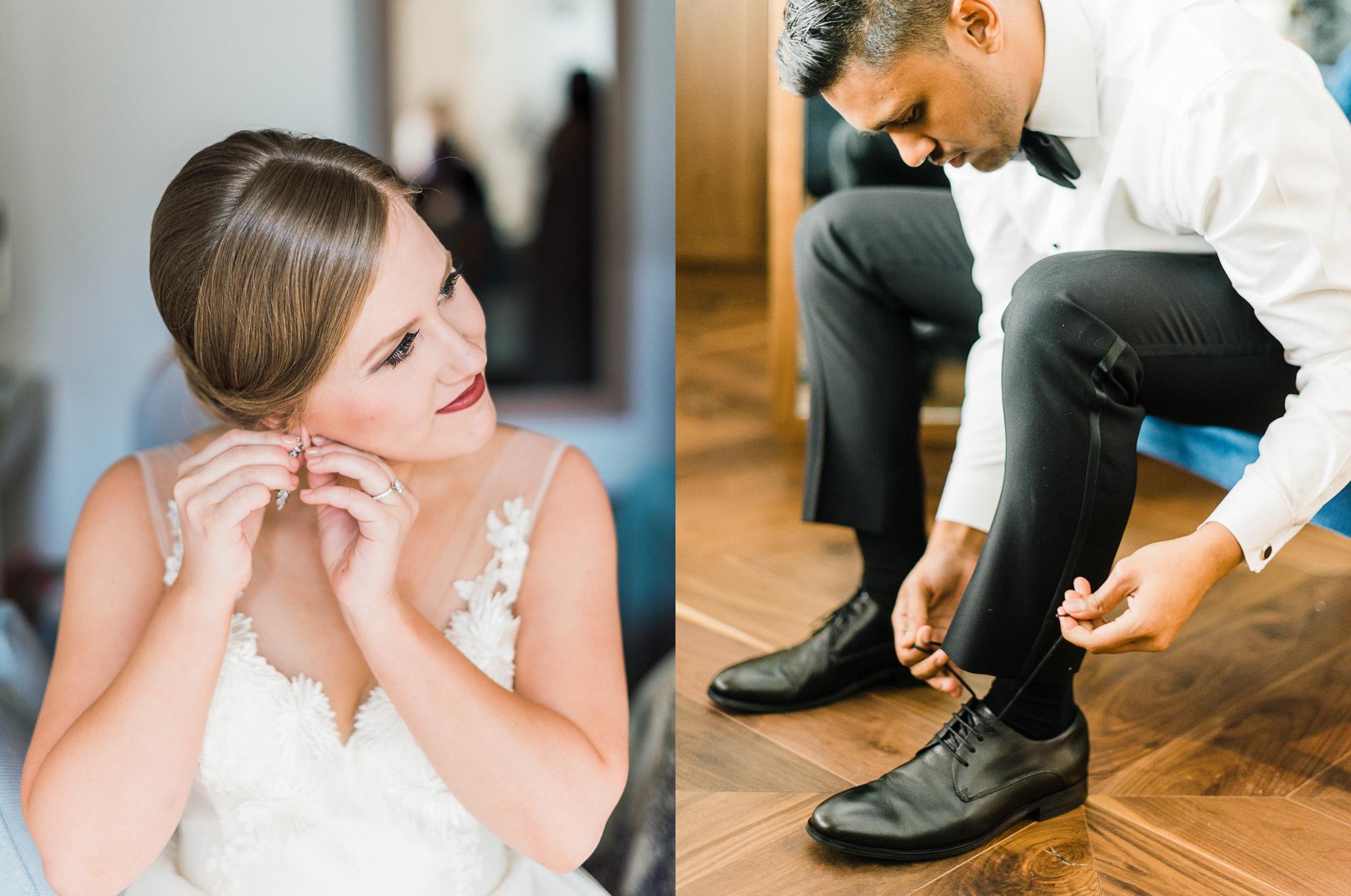 betsy-hotel-wedding-south-beach-miami-charleston-south-carolina-destination-wedding-photographer-4.jpg