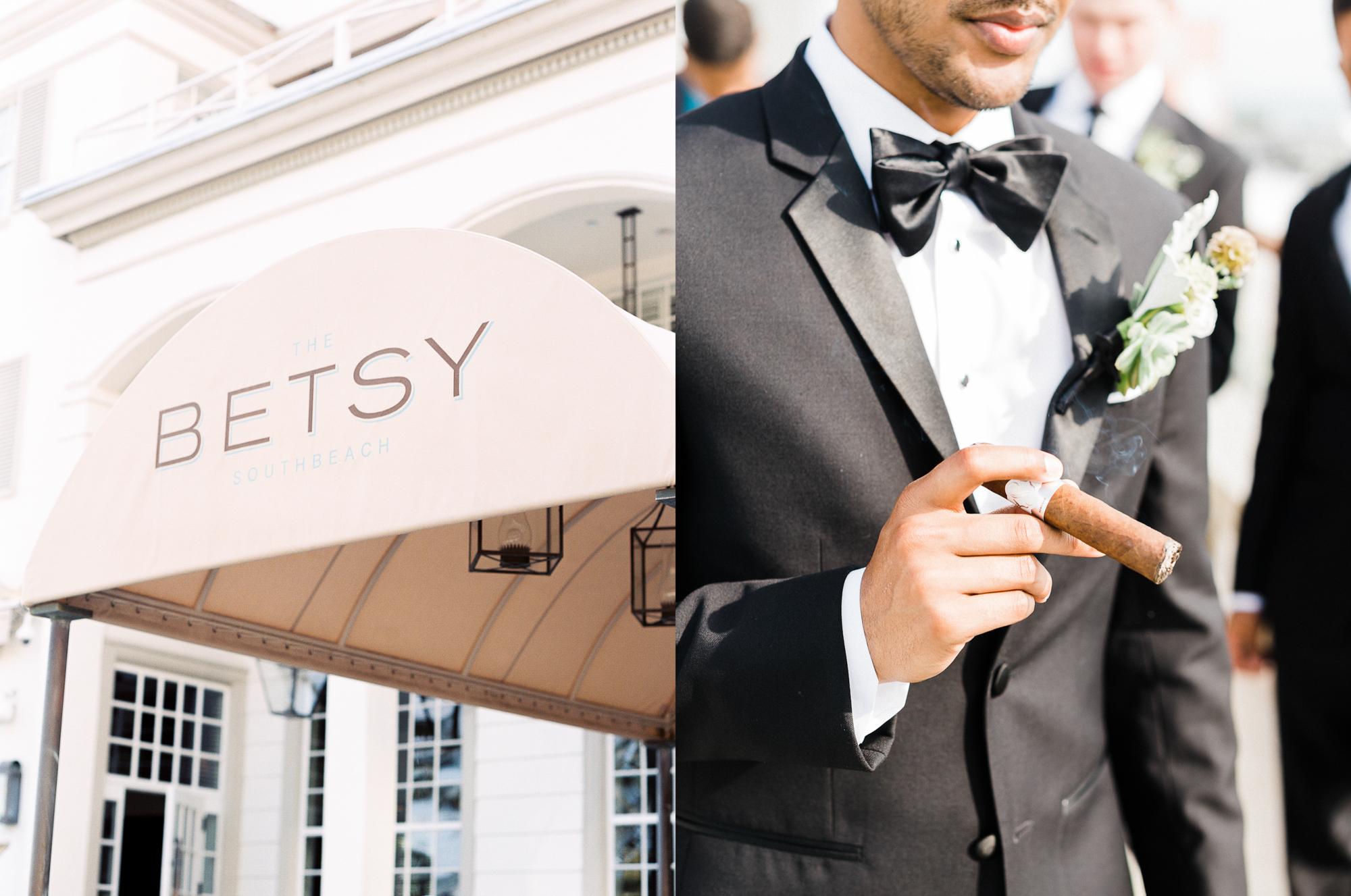 betsy-hotel-wedding-south-beach-miami-charleston-south-carolina-destination-wedding-photographer-6.jpg