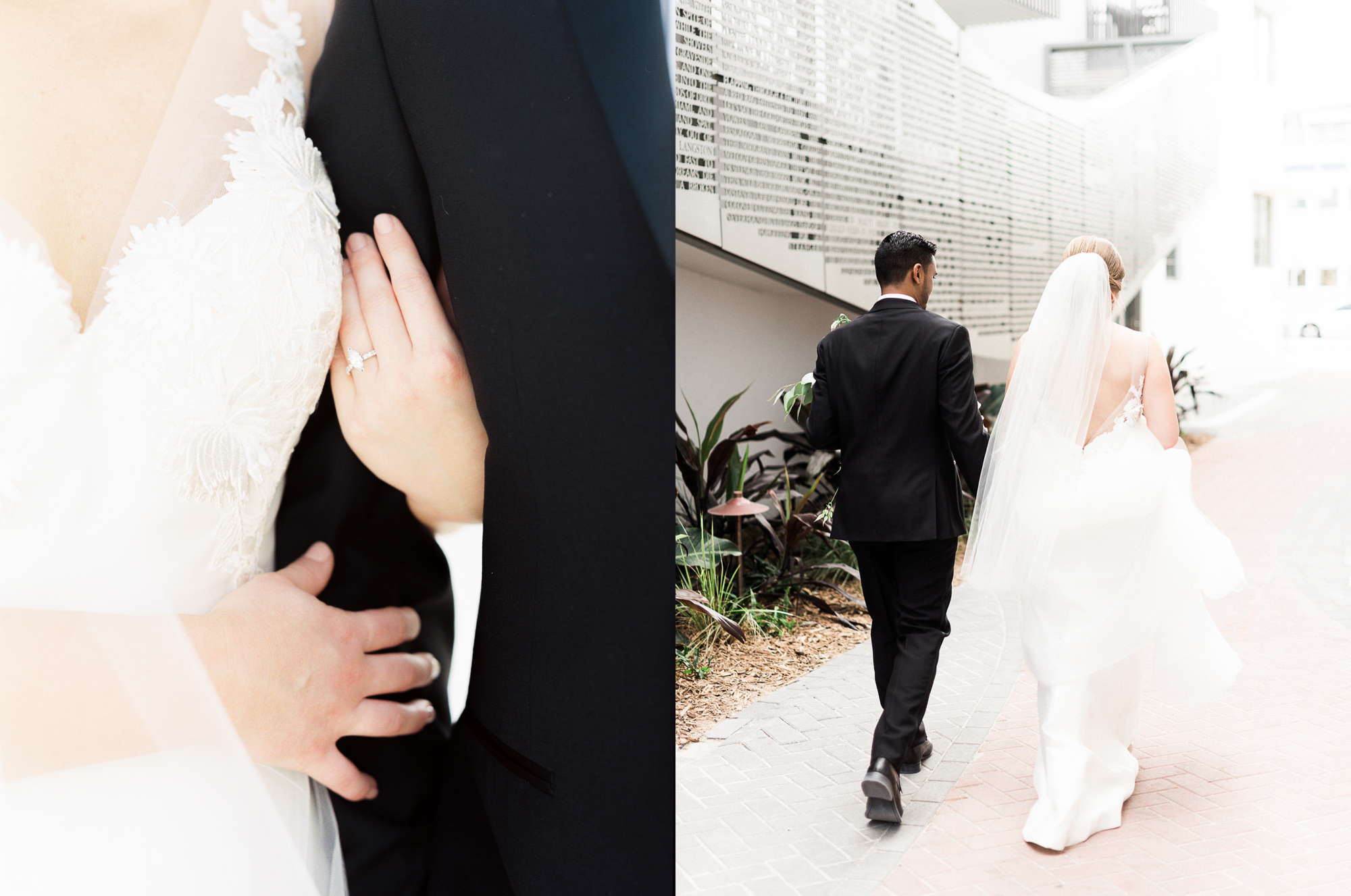 betsy-hotel-wedding-south-beach-miami-charleston-south-carolina-destination-wedding-photographer-11.jpg