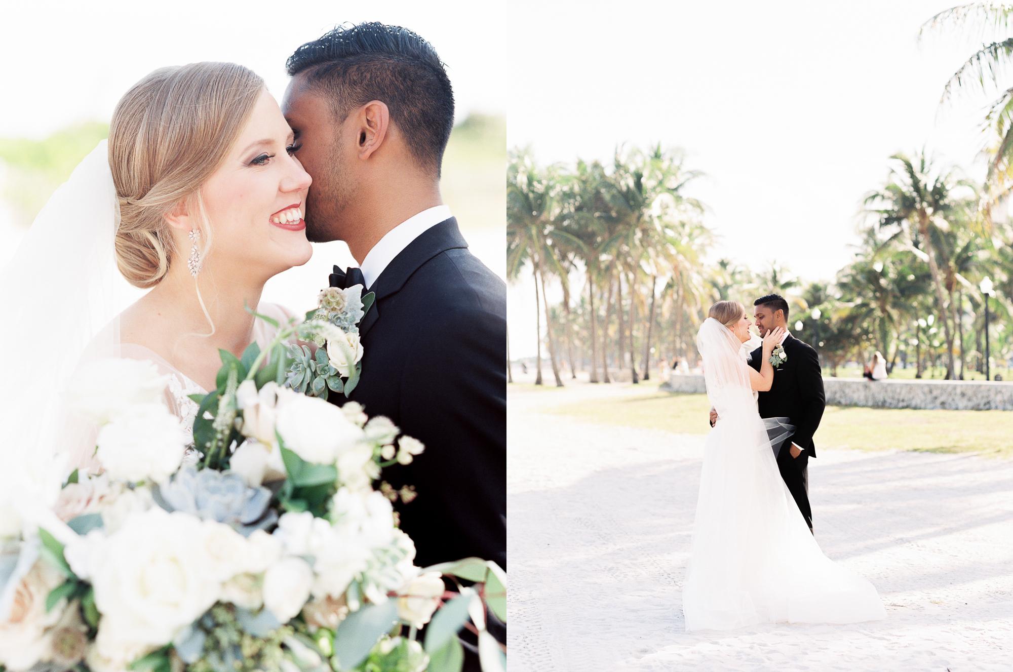 betsy-hotel-wedding-south-beach-miami-charleston-south-carolina-destination-wedding-photographer-13.jpg