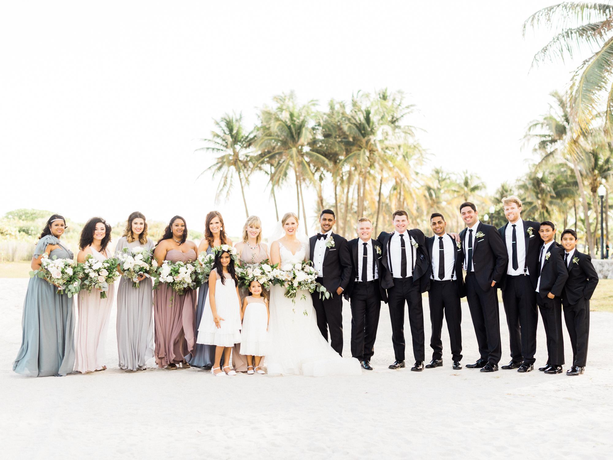 betsy-hotel-wedding-south-beach-miami-charleston-south-carolina-destination-wedding-photographer-14.jpg
