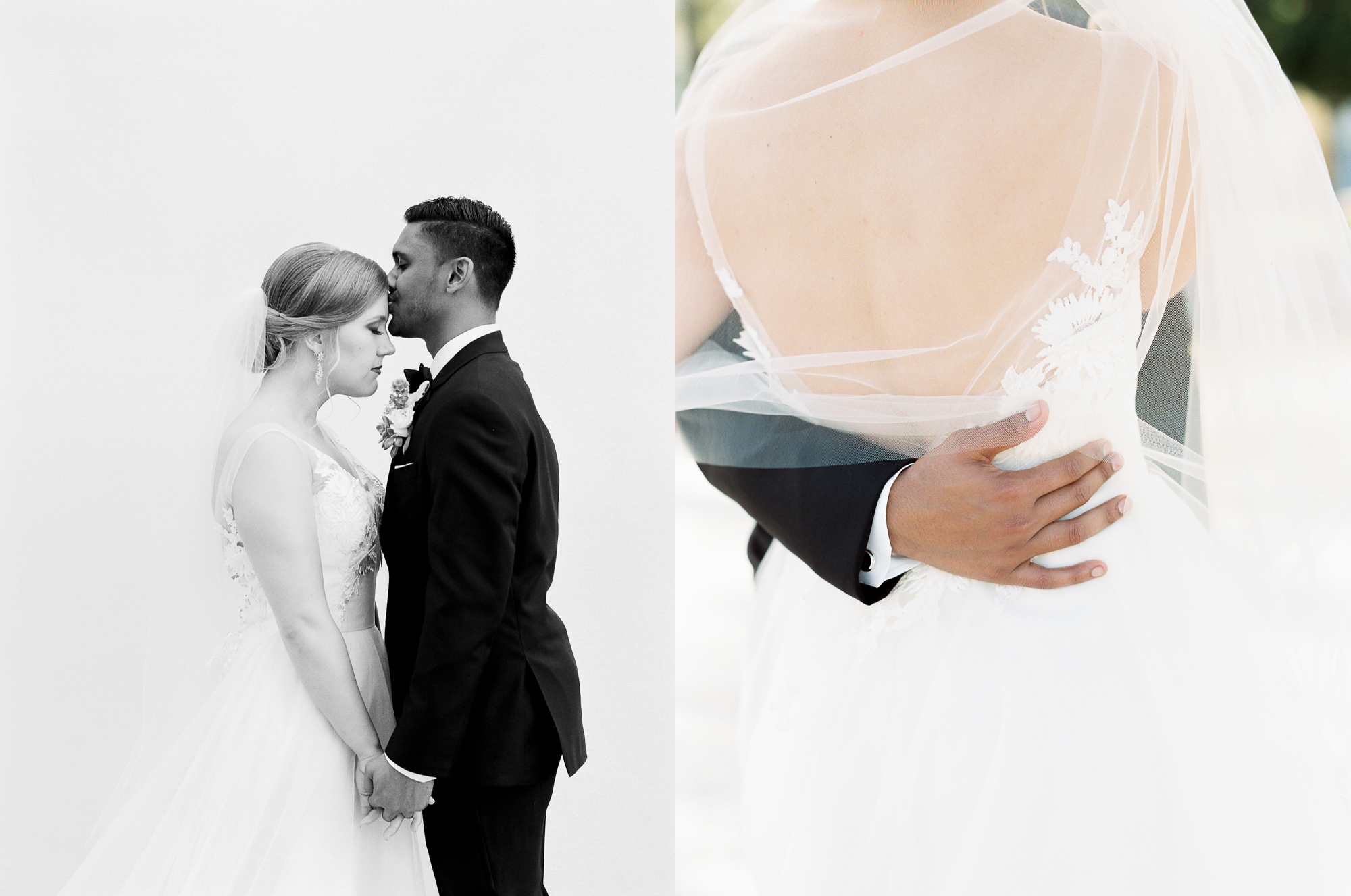 betsy-hotel-wedding-south-beach-miami-charleston-south-carolina-destination-wedding-photographer-17.jpg
