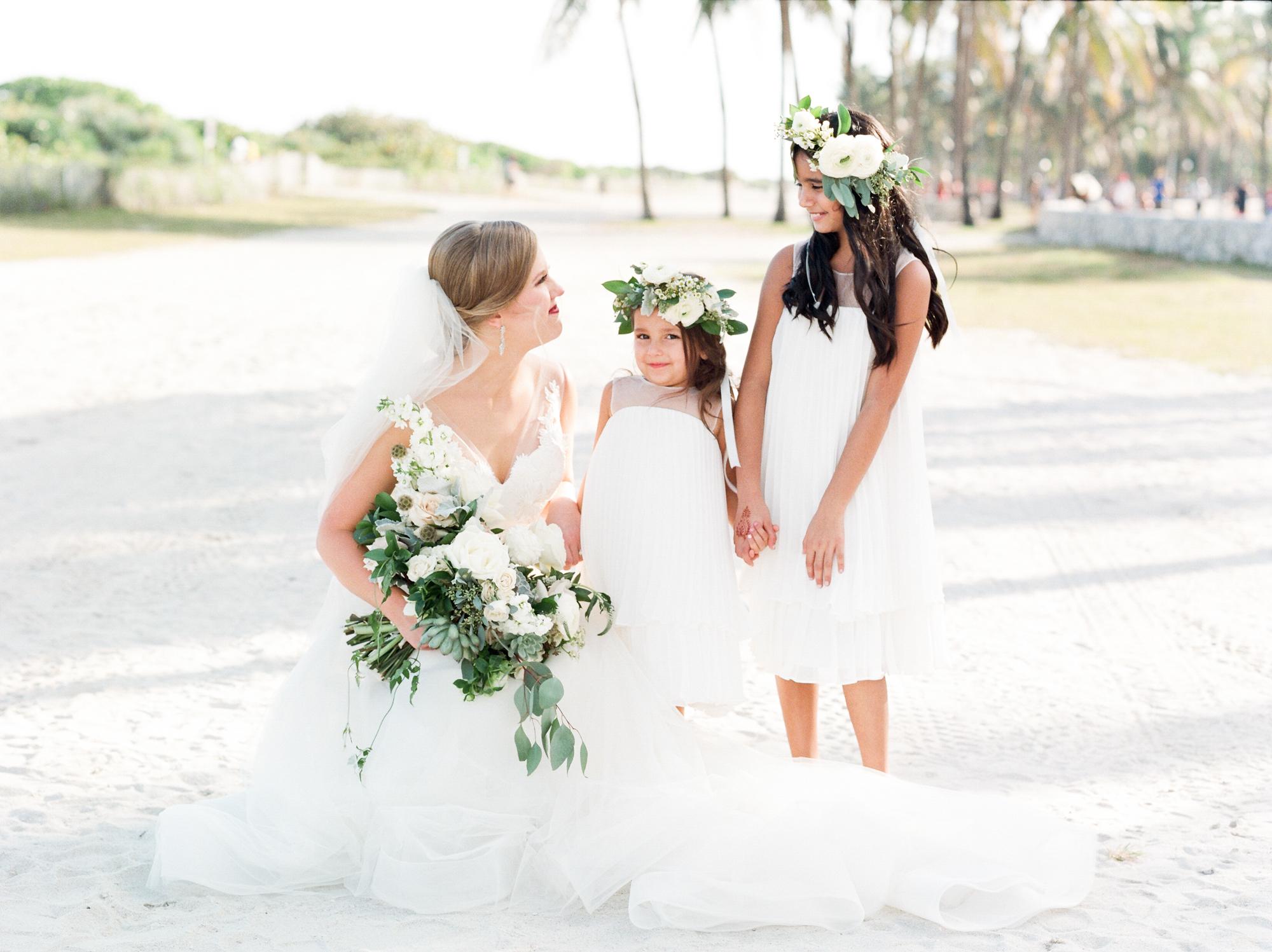 betsy-hotel-wedding-south-beach-miami-charleston-south-carolina-destination-wedding-photographer-18.jpg
