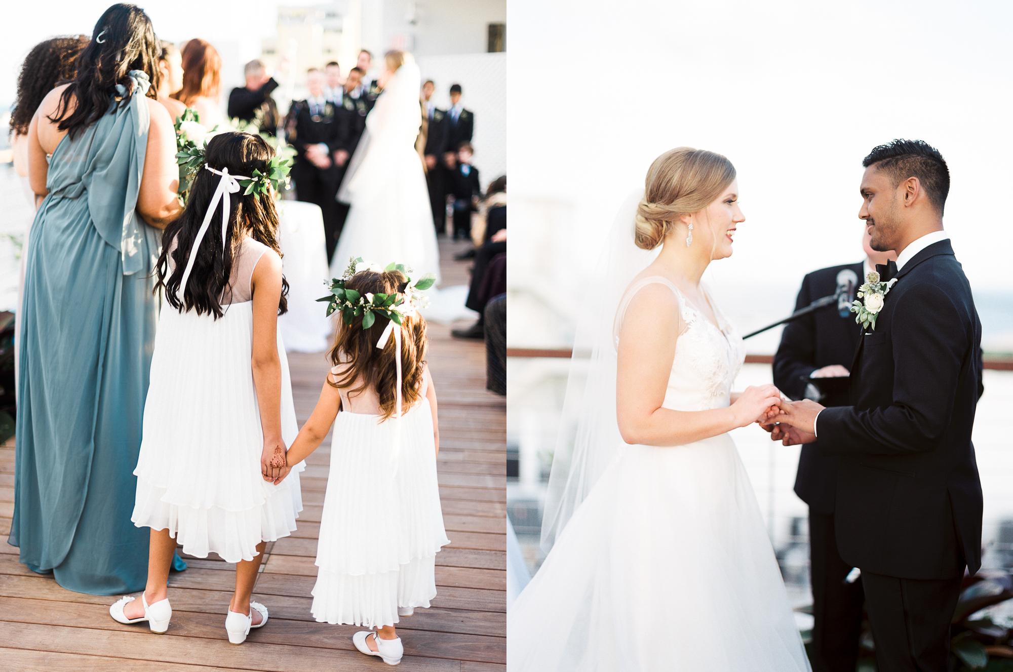 betsy-hotel-wedding-south-beach-miami-charleston-south-carolina-destination-wedding-photographer-20.jpg