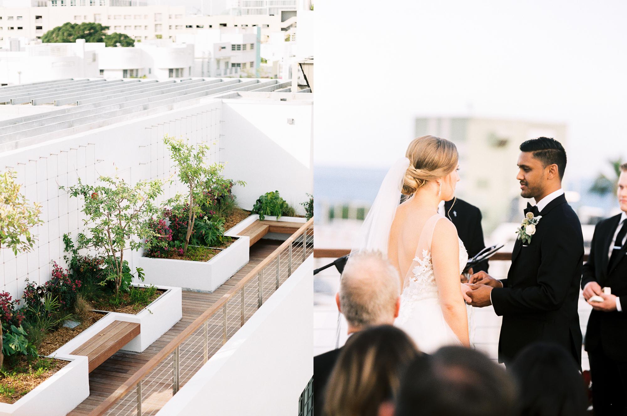 betsy-hotel-wedding-south-beach-miami-charleston-south-carolina-destination-wedding-photographer-21.jpg