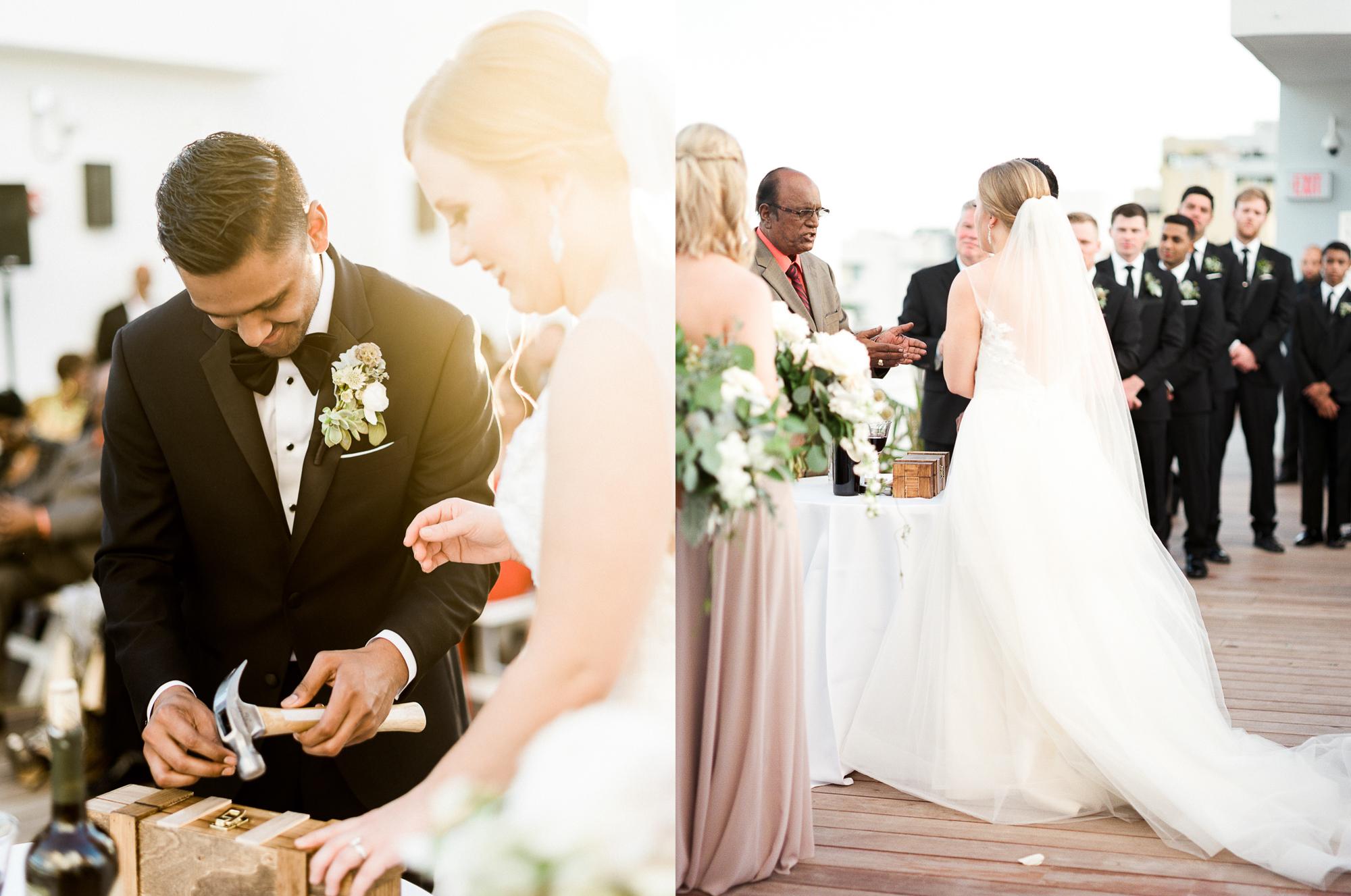 betsy-hotel-wedding-south-beach-miami-charleston-south-carolina-destination-wedding-photographer-22.jpg