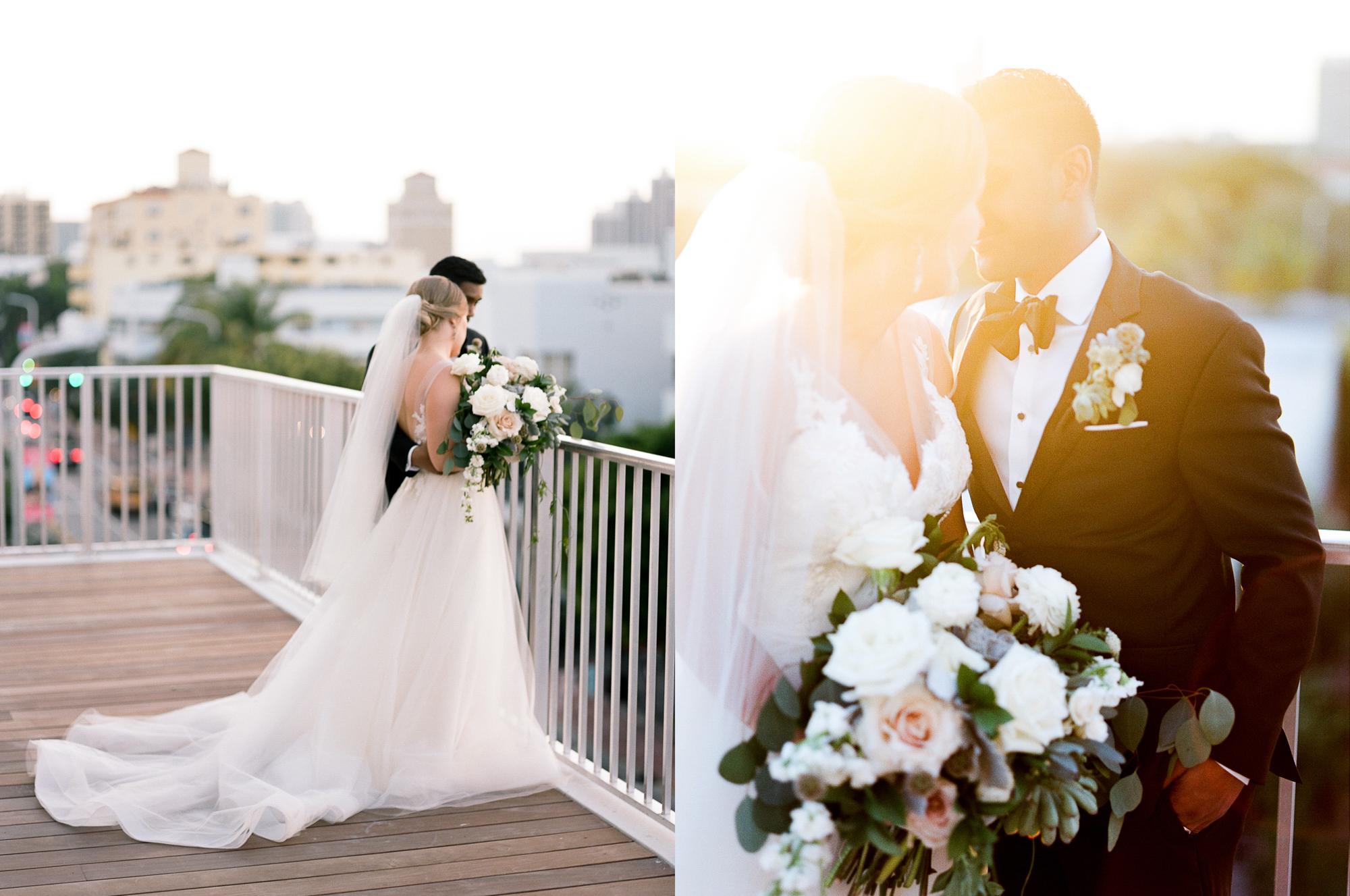 betsy-hotel-wedding-south-beach-miami-charleston-south-carolina-destination-wedding-photographer-24.jpg