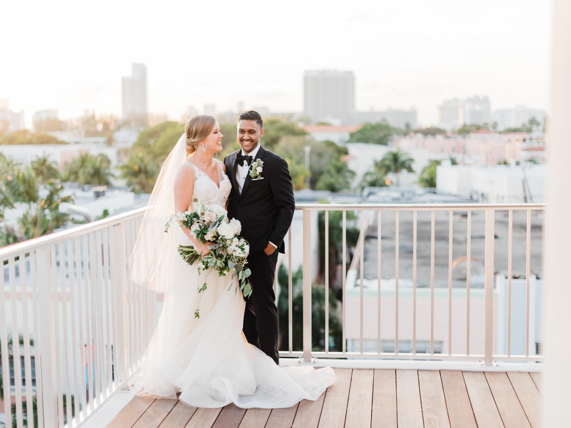 betsy-hotel-wedding-south-beach-miami-charleston-south-carolina-destination-wedding-photographer-26.jpg
