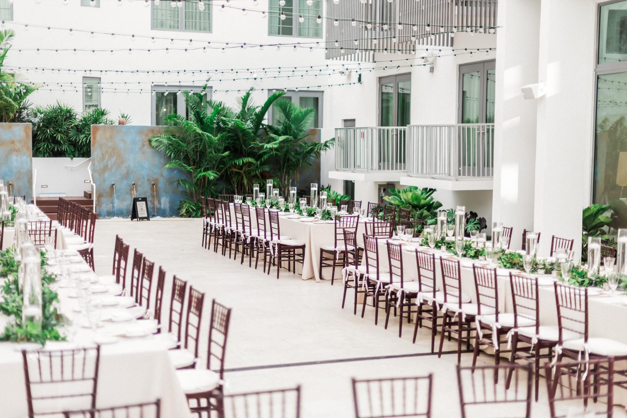 betsy-hotel-wedding-south-beach-miami-charleston-south-carolina-destination-wedding-photographer-28.jpg