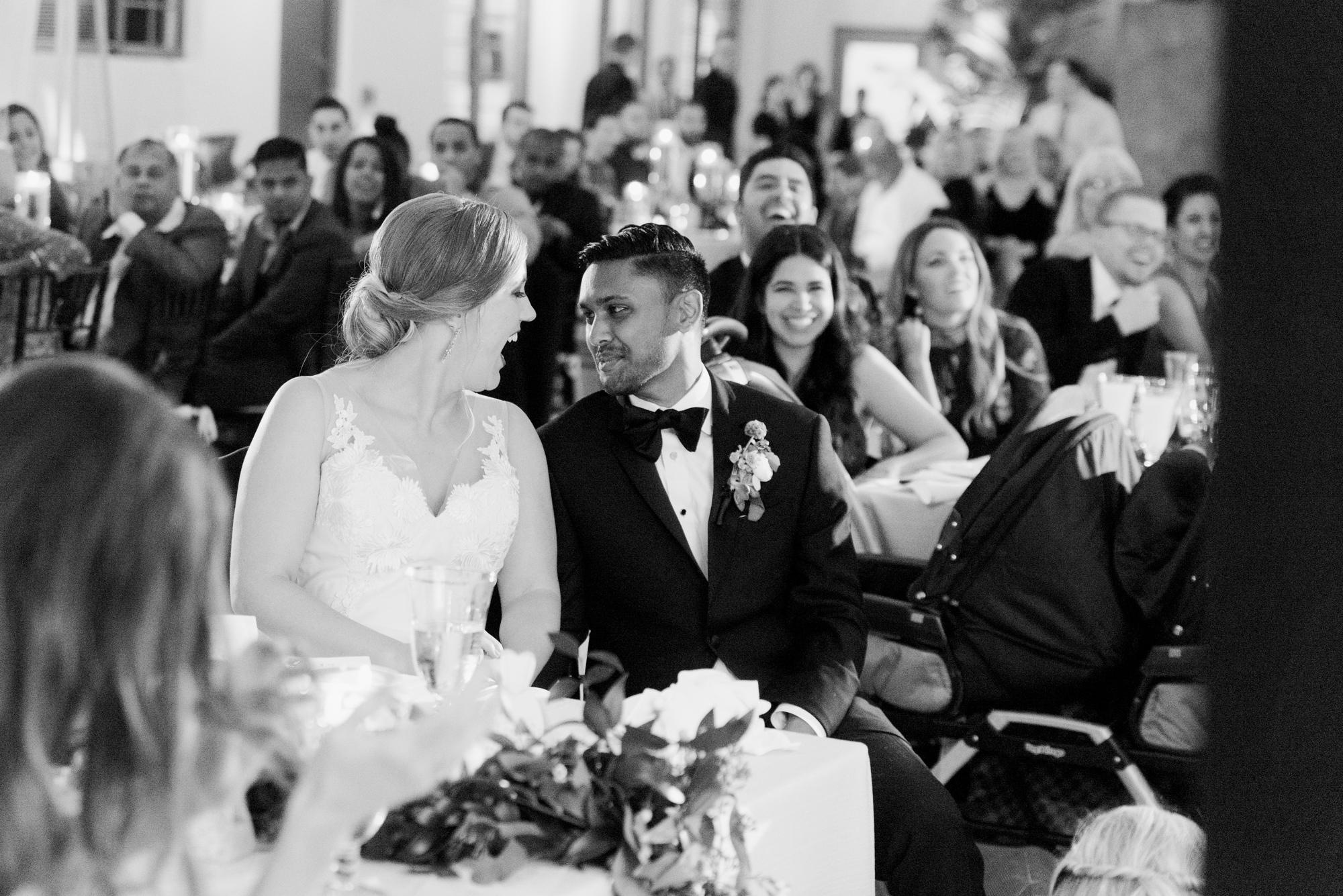 betsy-hotel-wedding-south-beach-miami-charleston-south-carolina-destination-wedding-photographer-32.jpg
