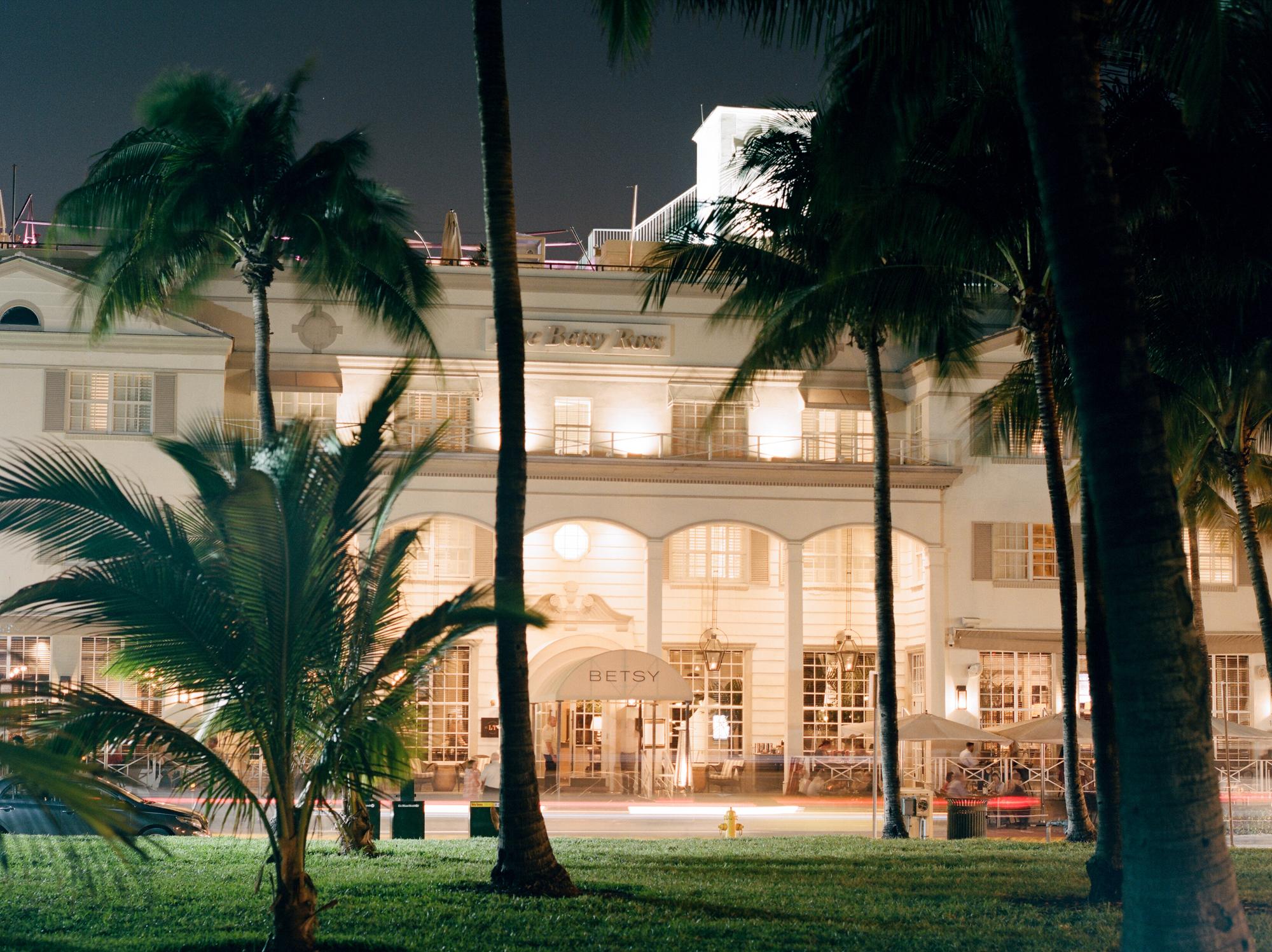 betsy-hotel-wedding-south-beach-miami-charleston-south-carolina-destination-wedding-photographer-31.jpg