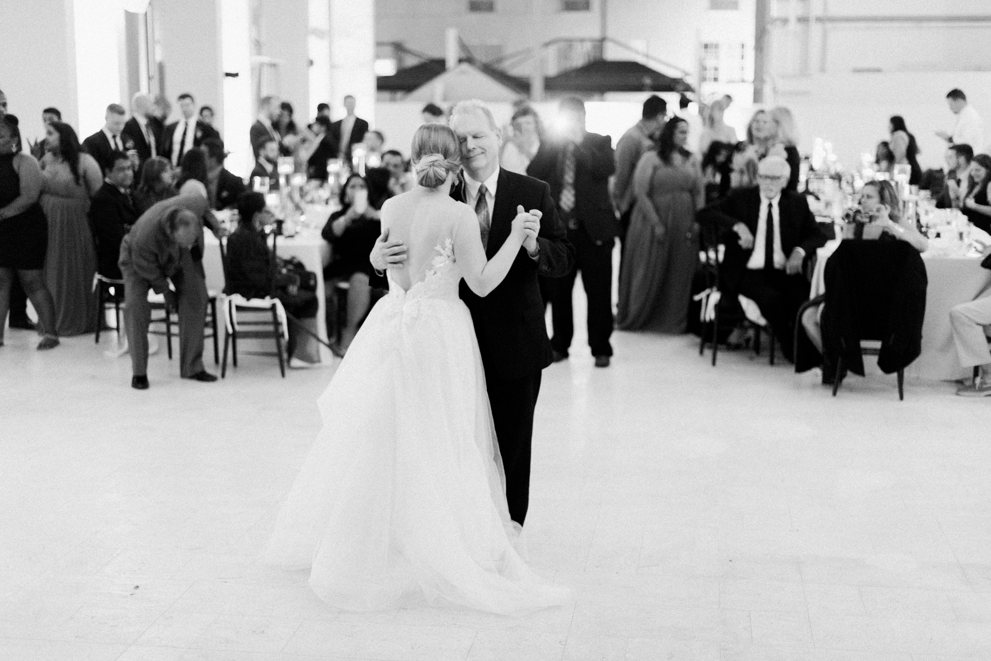 betsy-hotel-wedding-south-beach-miami-charleston-south-carolina-destination-wedding-photographer-34.jpg