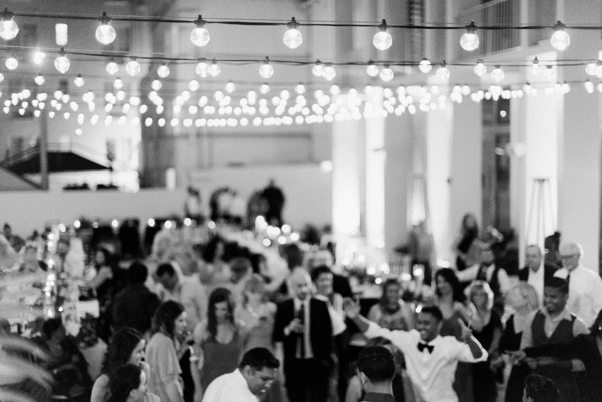 betsy-hotel-wedding-south-beach-miami-charleston-south-carolina-destination-wedding-photographer-36.jpg