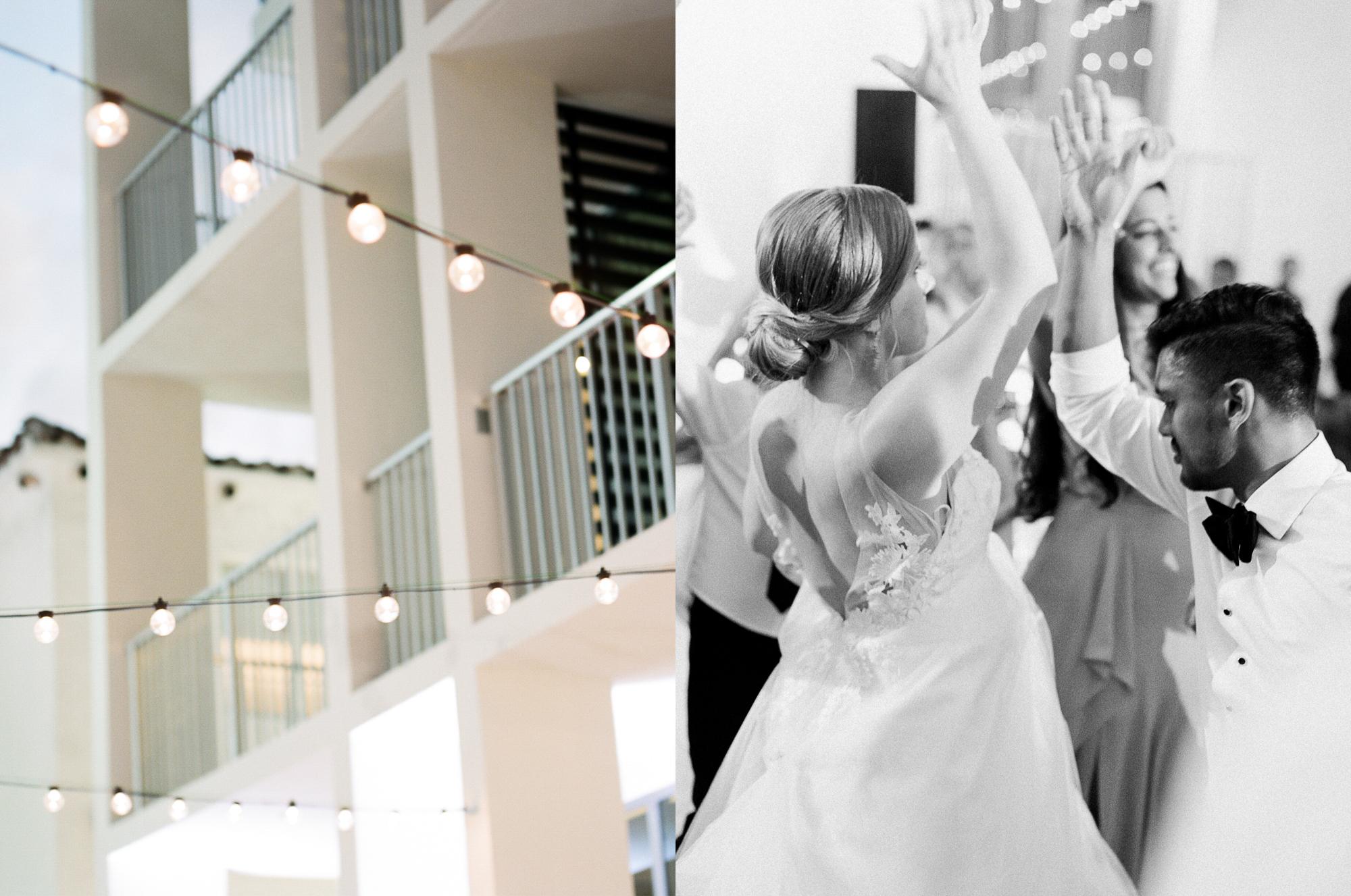 betsy-hotel-wedding-south-beach-miami-charleston-south-carolina-destination-wedding-photographer-37.jpg